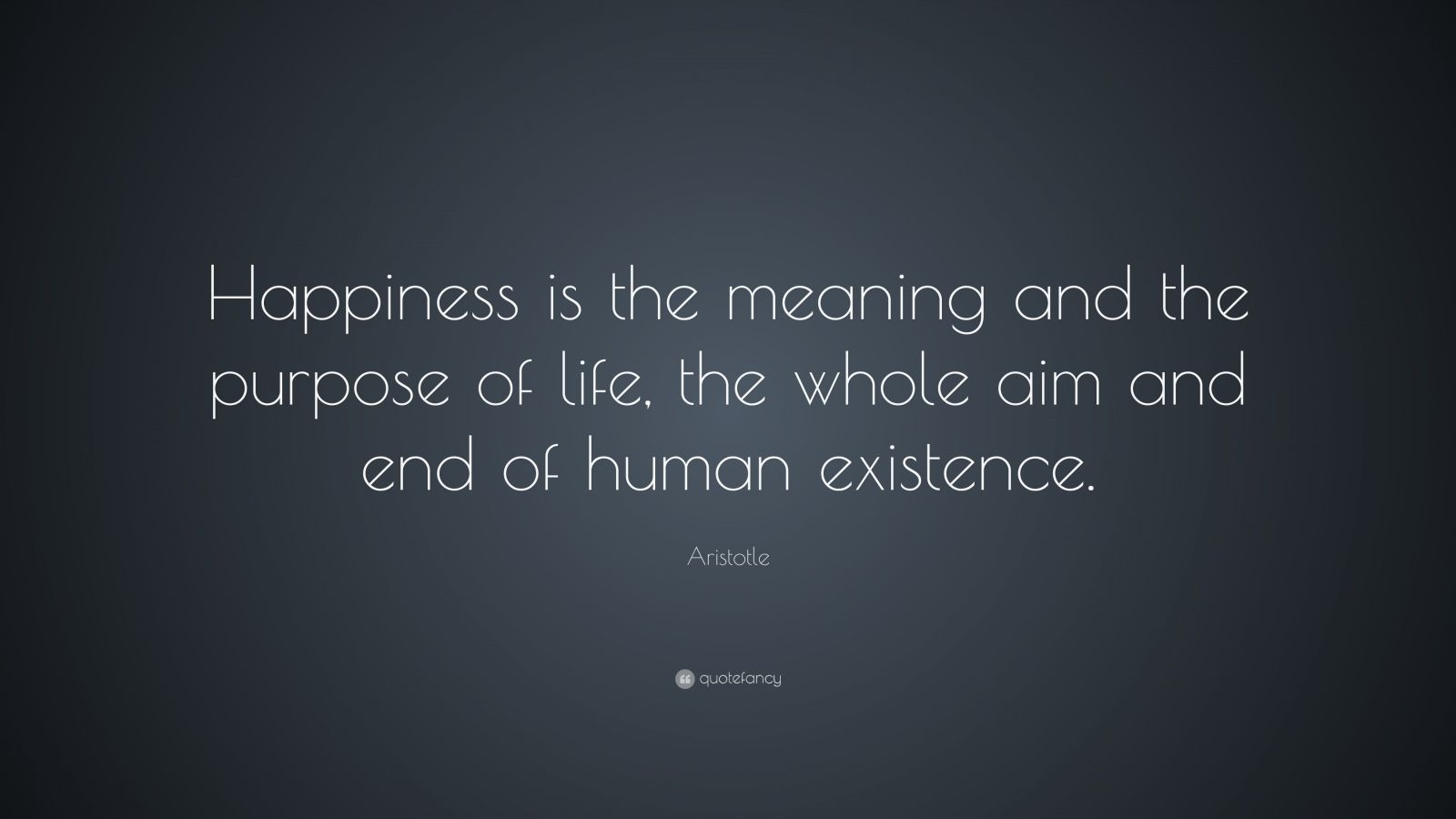 tolstoy and baier on the meaning and purpose of life essay In a sense, everything related to the search for the true meaning of life, are recurrent themes that stand out we will write a custom essay sample on themes in the three questions by leo tolstoy specifically for you.