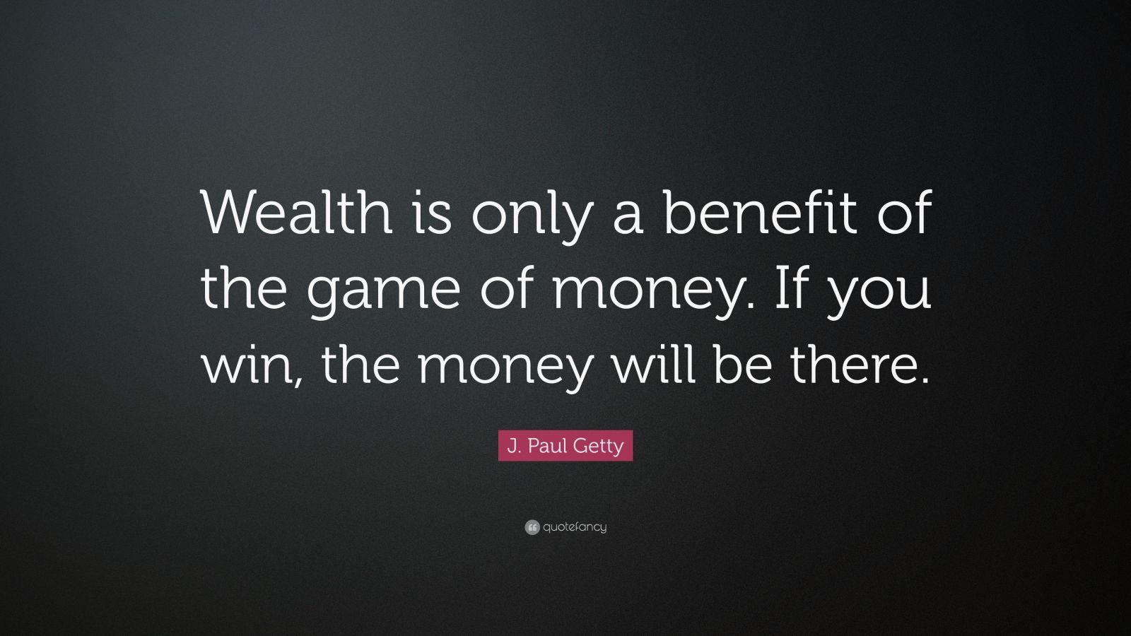 a look at j paul gettys wealth secrets A system is disclosed that provides a goal based learning system utilizing a rule based expert training system to provide a cognitive educational experience.
