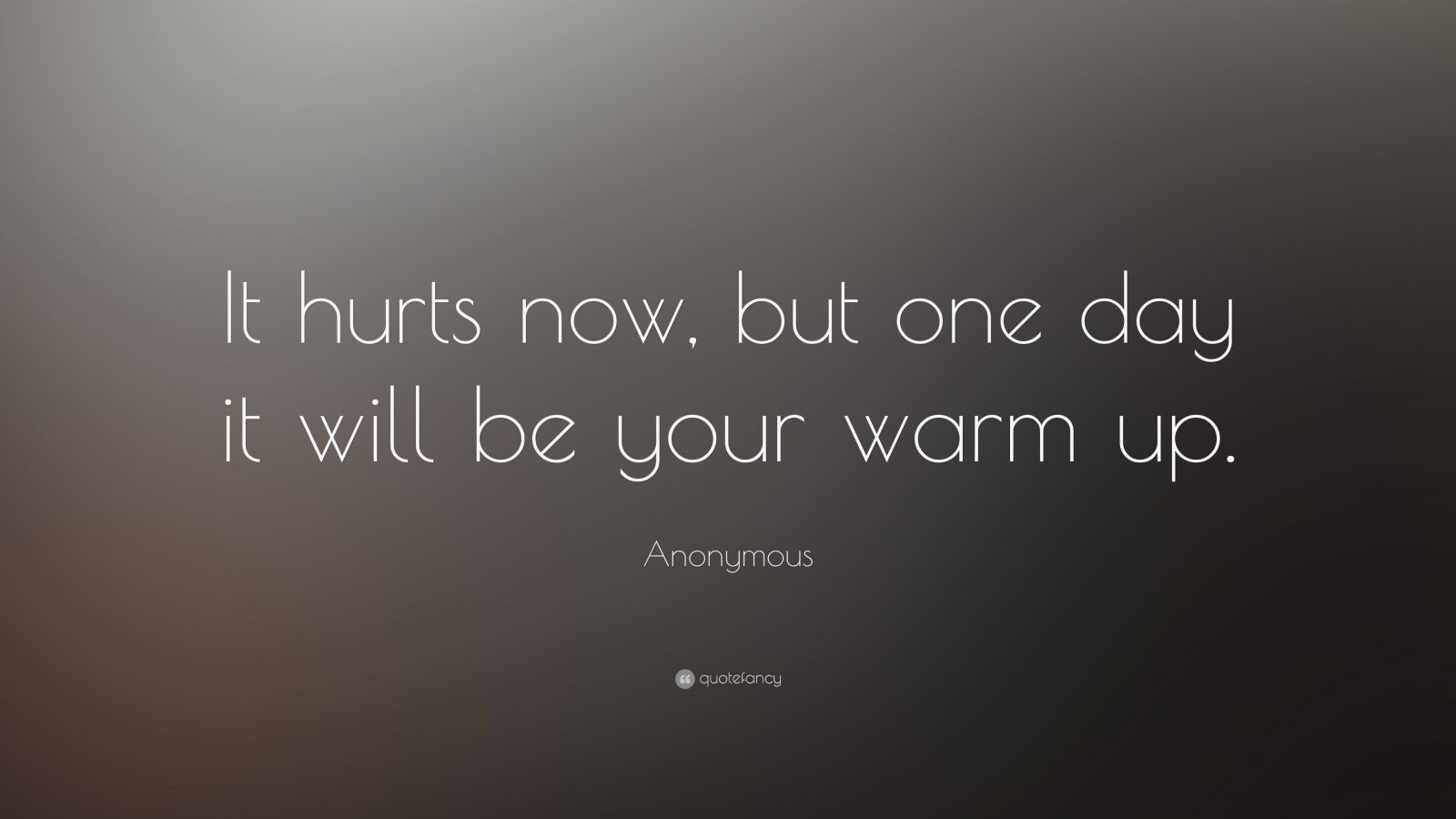 Anonymous Quote Simple Anonymous Quotes 79 Wallpapers  Quotefancy
