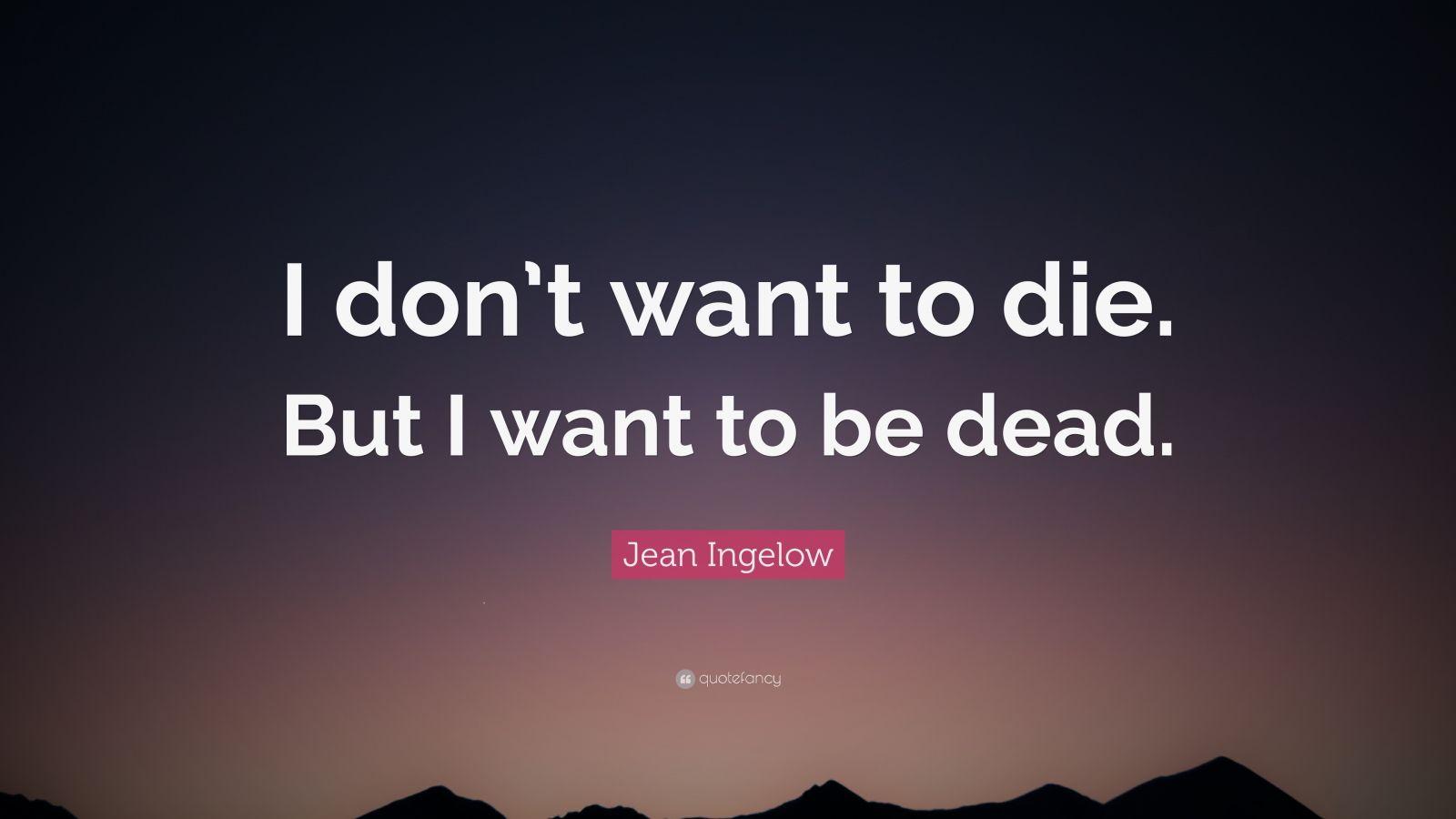 Jean Ingelow Quotes (23 Wallpapers)
