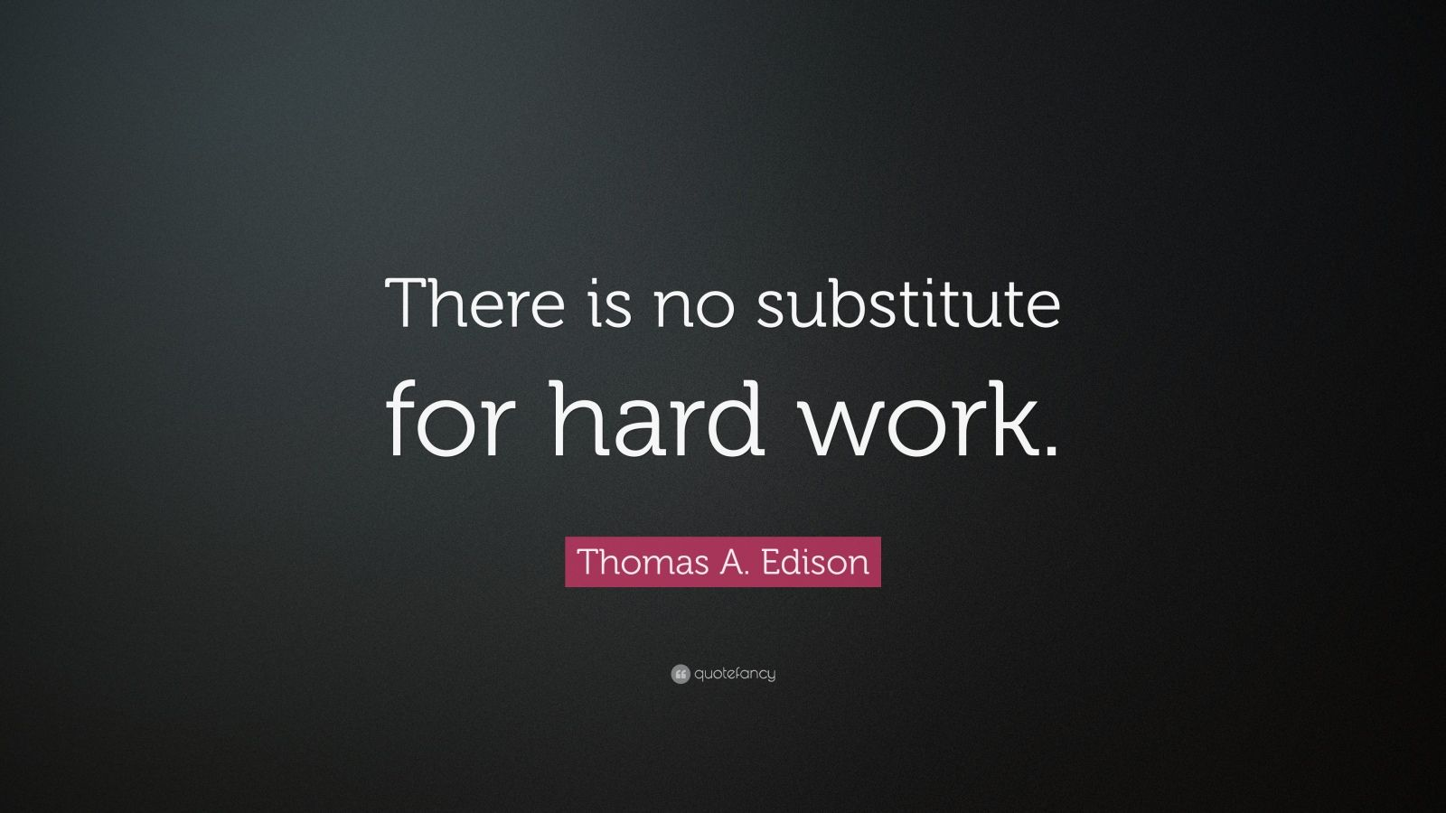 hard work is always rewarded essay Argumentative essay: success takes hard work success is something that we all want to achieve in our lives the type and work hard on essays and other assignments.