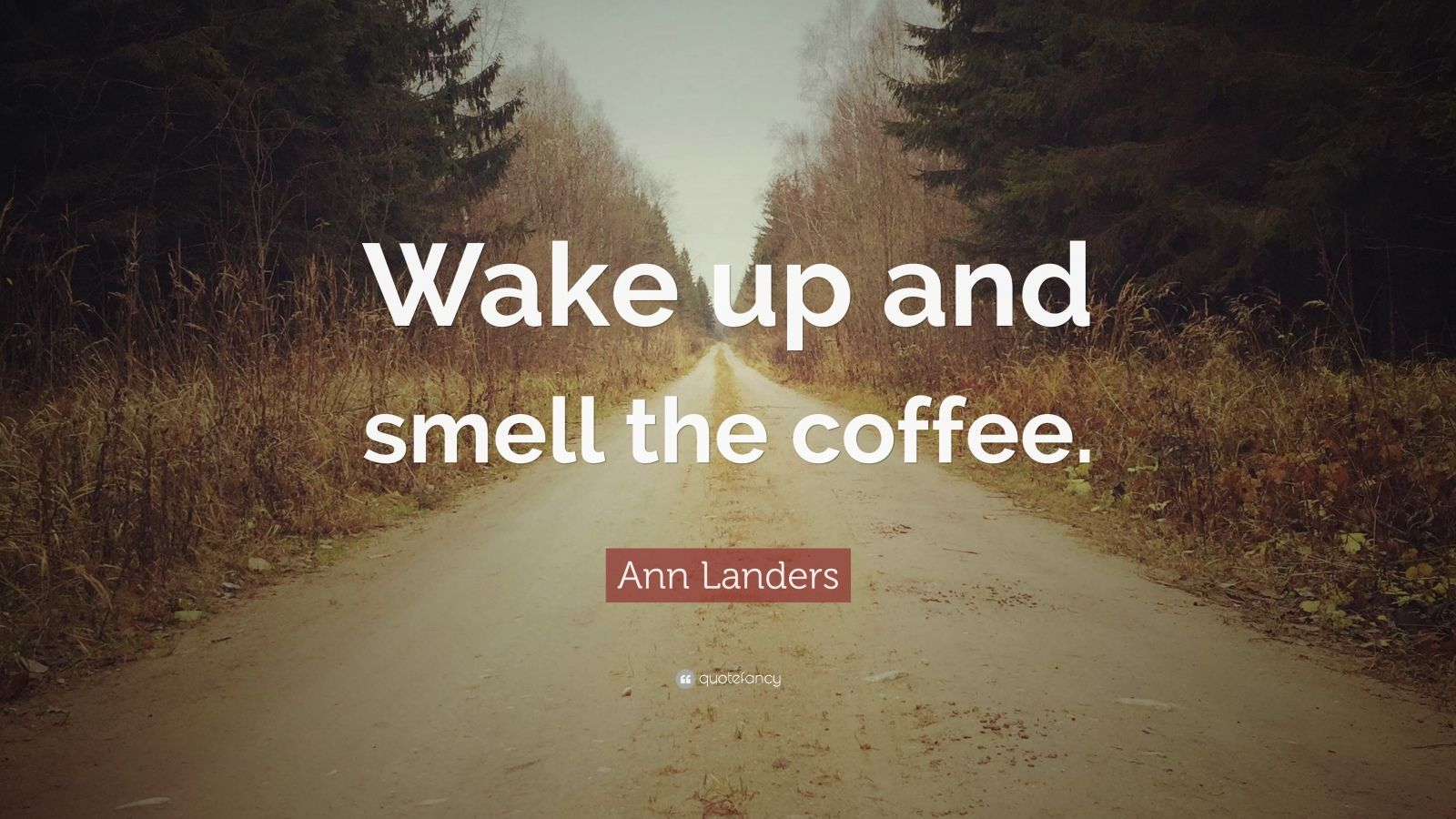 wake up and smell the coffee Find great deals on ebay for wake up and smell the coffee and wake up smell the coffee shop with confidence.