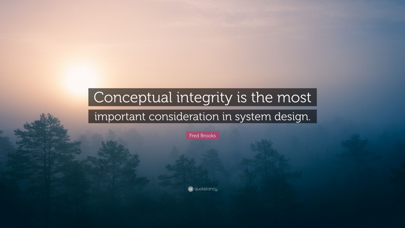 integrity is more important for business The lost art of integrity is character more important today that was, is integrity a lost art is character more important today than more from business.