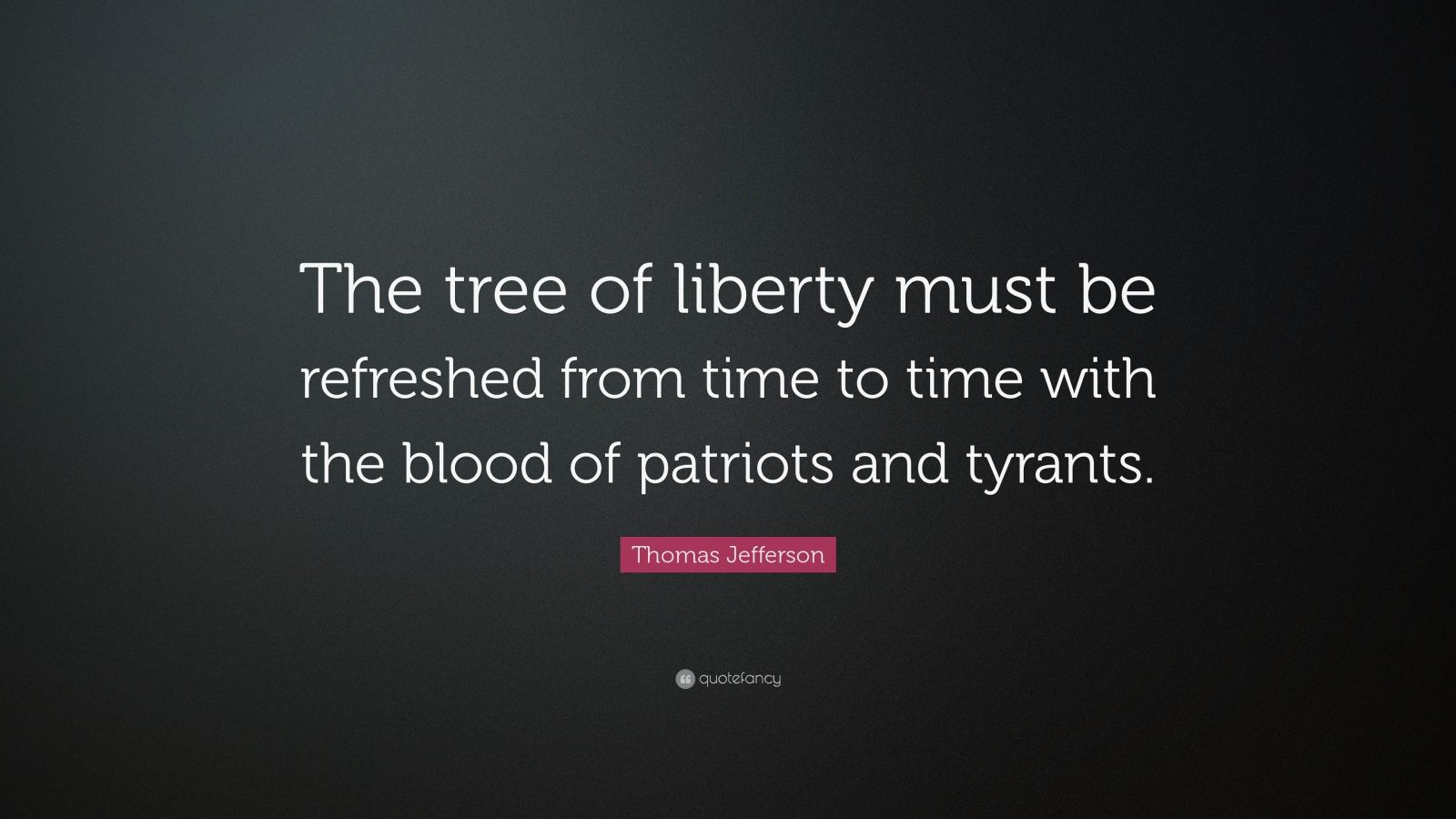 framers ideals and legislation in the tree of liberty In what ways are immigrants central to american ideals and in what  she wrote this poem in 1883 to help raise money for a pedestal for the statue of liberty on.