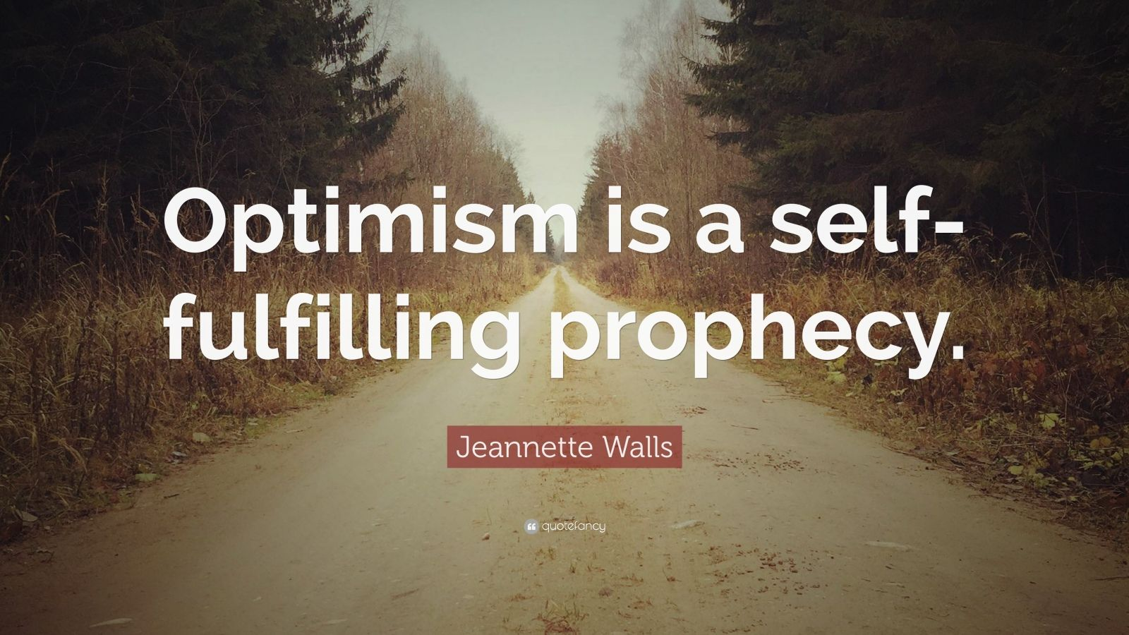 a self fulfilling prophecy The self-fulfilling prophecy is, in the beginning, a false definition of the situation evoking a new behavior which makes the originally false conception come true.