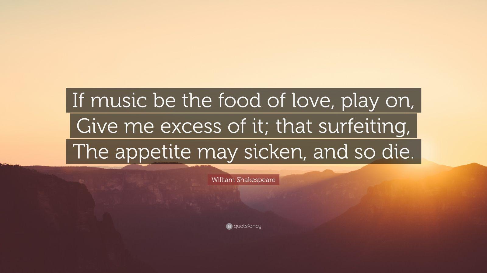 Shakespeare Quotes About Love Amusing William Shakespeare Quotes 100 Wallpapers  Quotefancy