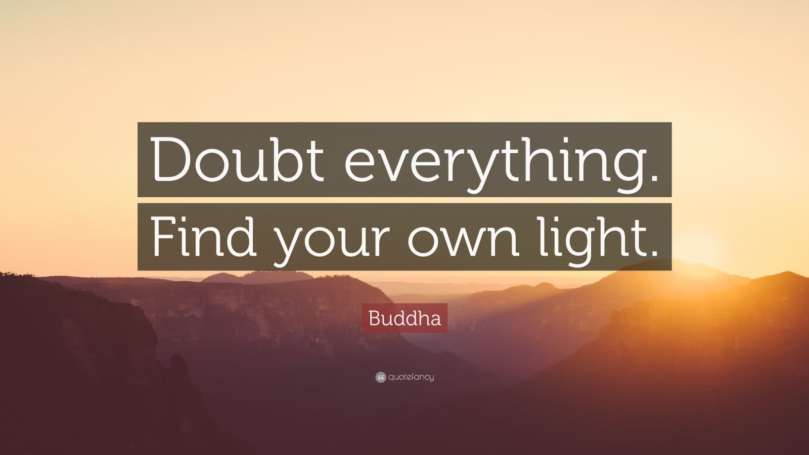 Famous Buddha Quotes Buddha Quotes 100 Wallpapers  Quotefancy
