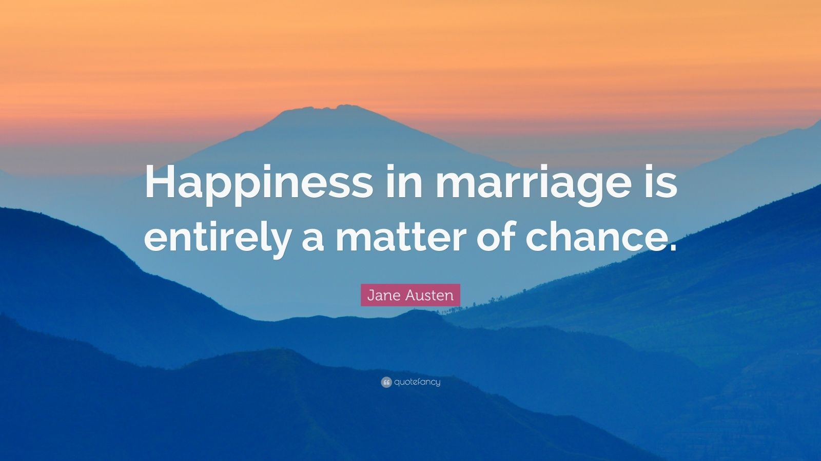 happiness in marriage The truth about marriage and happiness and how the church can begin  proclaiming that truth natasha robinson, guest blogger the truth.