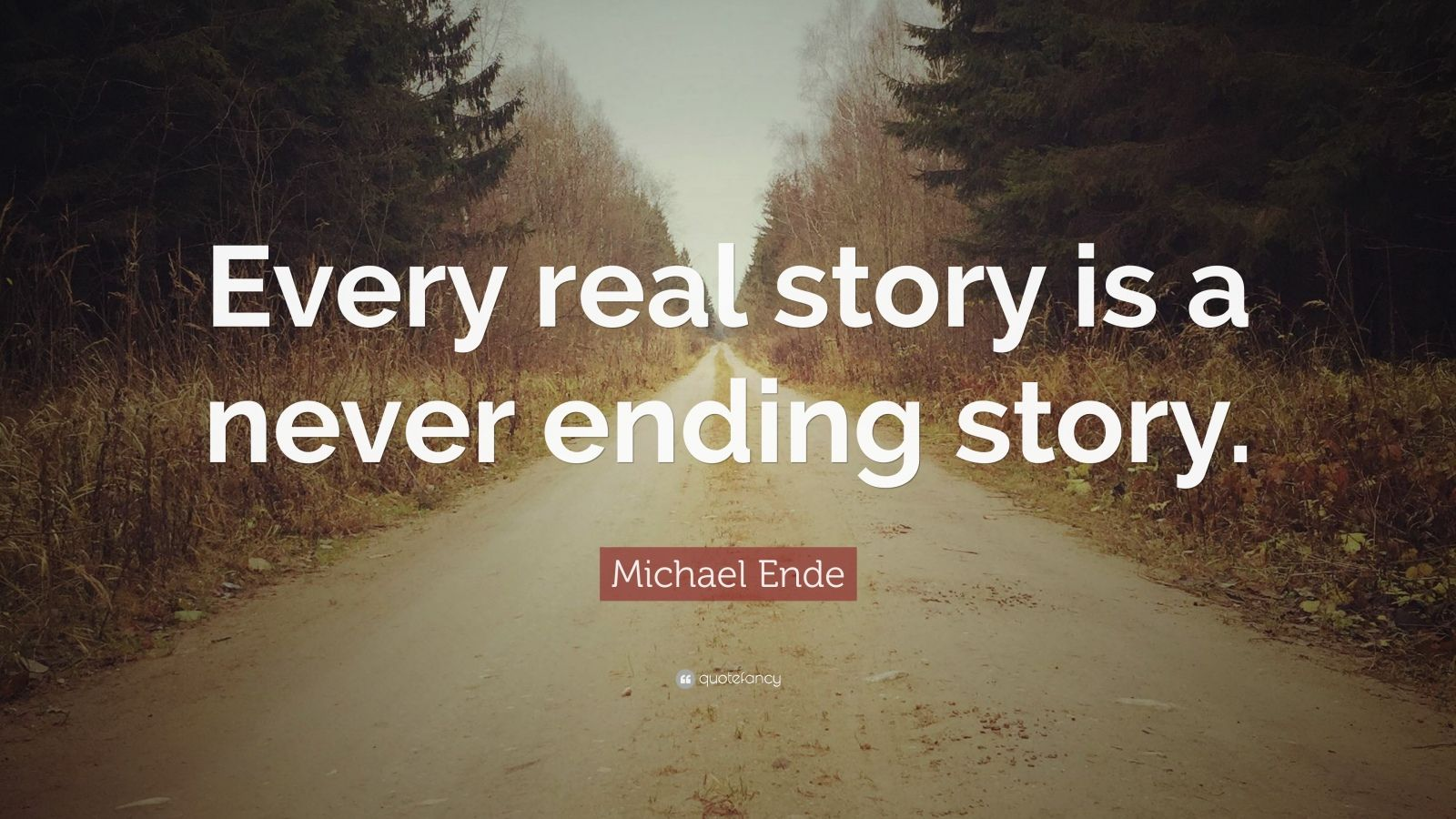 ending to a story Again came the cry, more gently, ending in a sort of sobbing monologue the latter's best friends now saw there could only be one ending the trouble about this story is that it really has no ending.