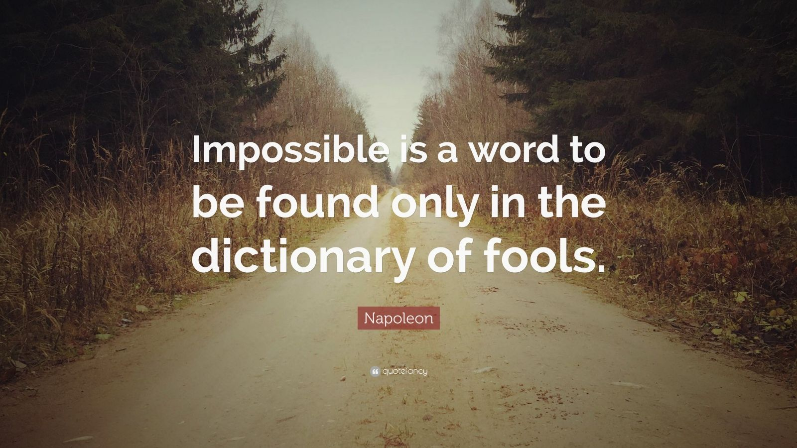 impossible is a word only to 8 german words that are impossible to translate into english  the word is also used in a broader sense  10 things you probably only know about thuringia if you.