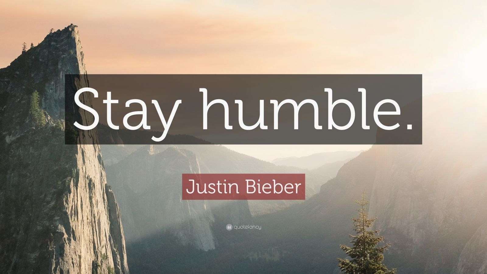 Justin bieber quote stay humble 12 wallpapers - Stay humble wallpaper ...