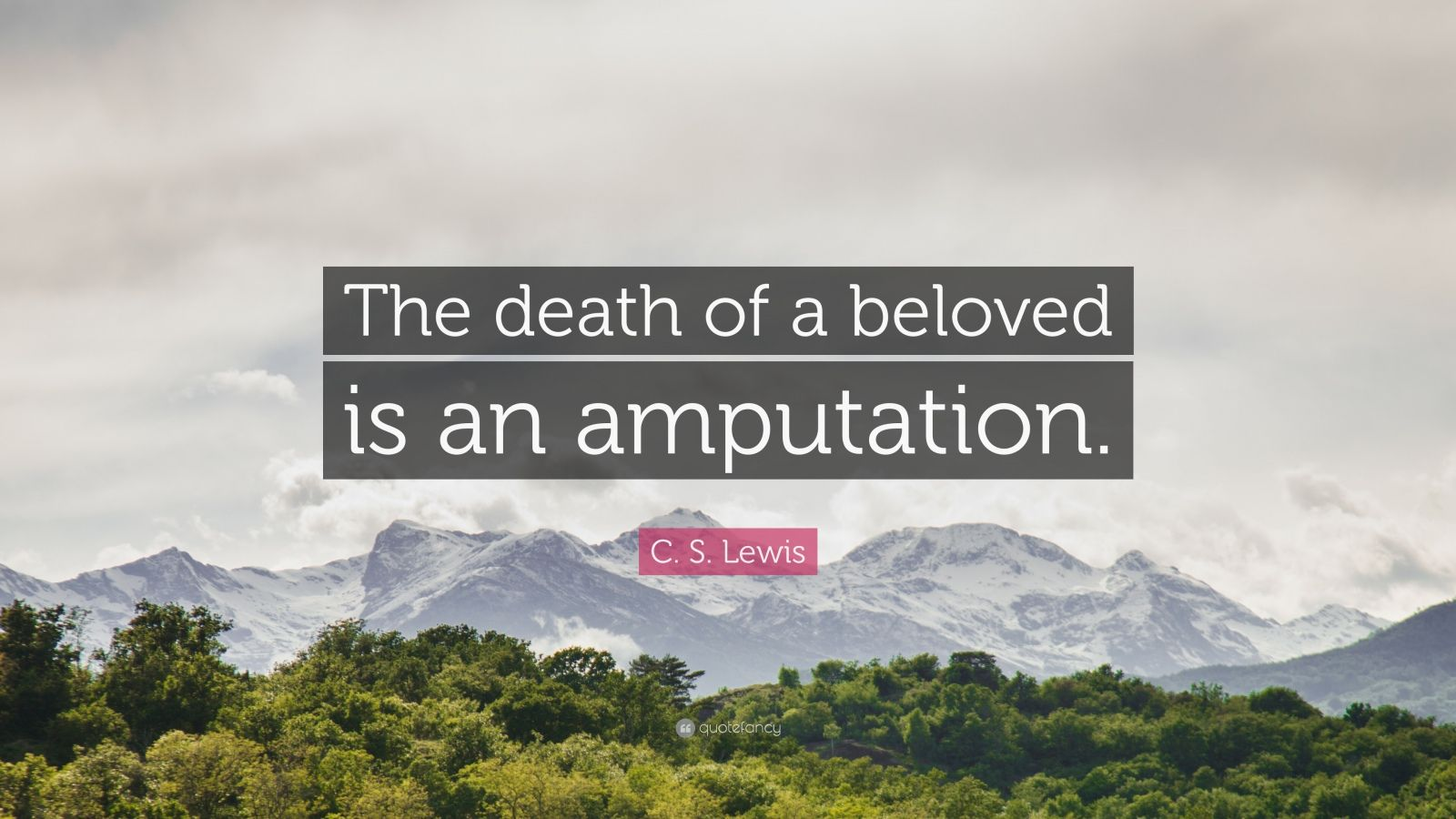 c s lewis and the bible sound Cs lewis on intelligent design and either reject the bible or retreat to antiscience lewis  have any more significance than the sound of the wind.