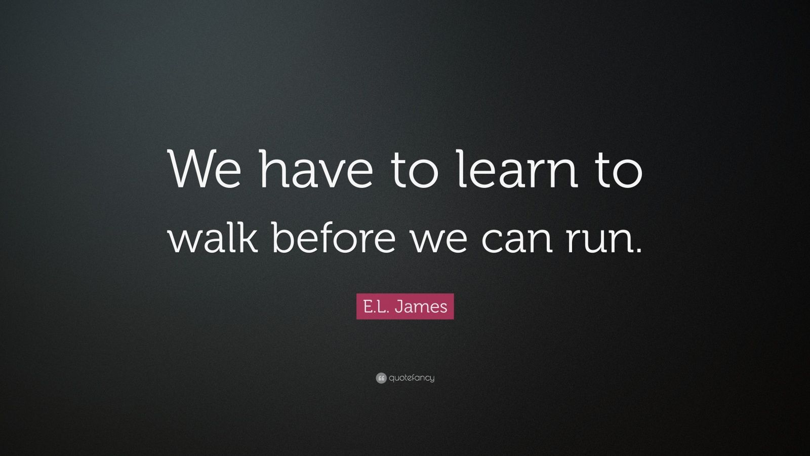 """once we learn to walk in """"you can walk away and say we don't need this but something in your eyes says we can beat this"""" not once more not ever forgive walk away and live on."""