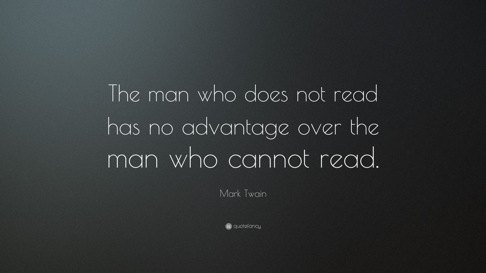 do not read this Bookworms rejoice a new study in the journal social science and medicine just  discovered that people who read books live longer than people who don't.
