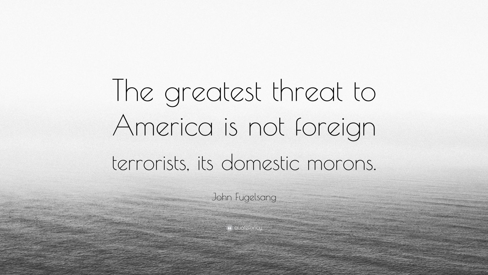 terrorism the greatest threat to our hopes and dreams The crime of making a terrorist threat is enacted at both the state and federal levels, after the terrorist attacks of 9/11 although the exact definition varies from state to state, generally one makes a terrorist threat if one threatens to commit a violent crime for the purpose of terrorizing another or of.