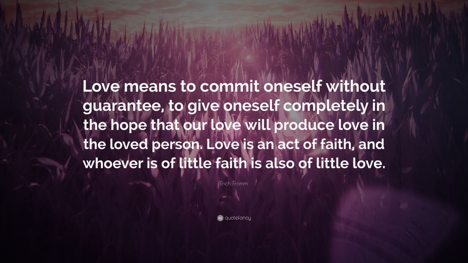 Romanceishope: Romantic Quotes (40 Wallpapers)