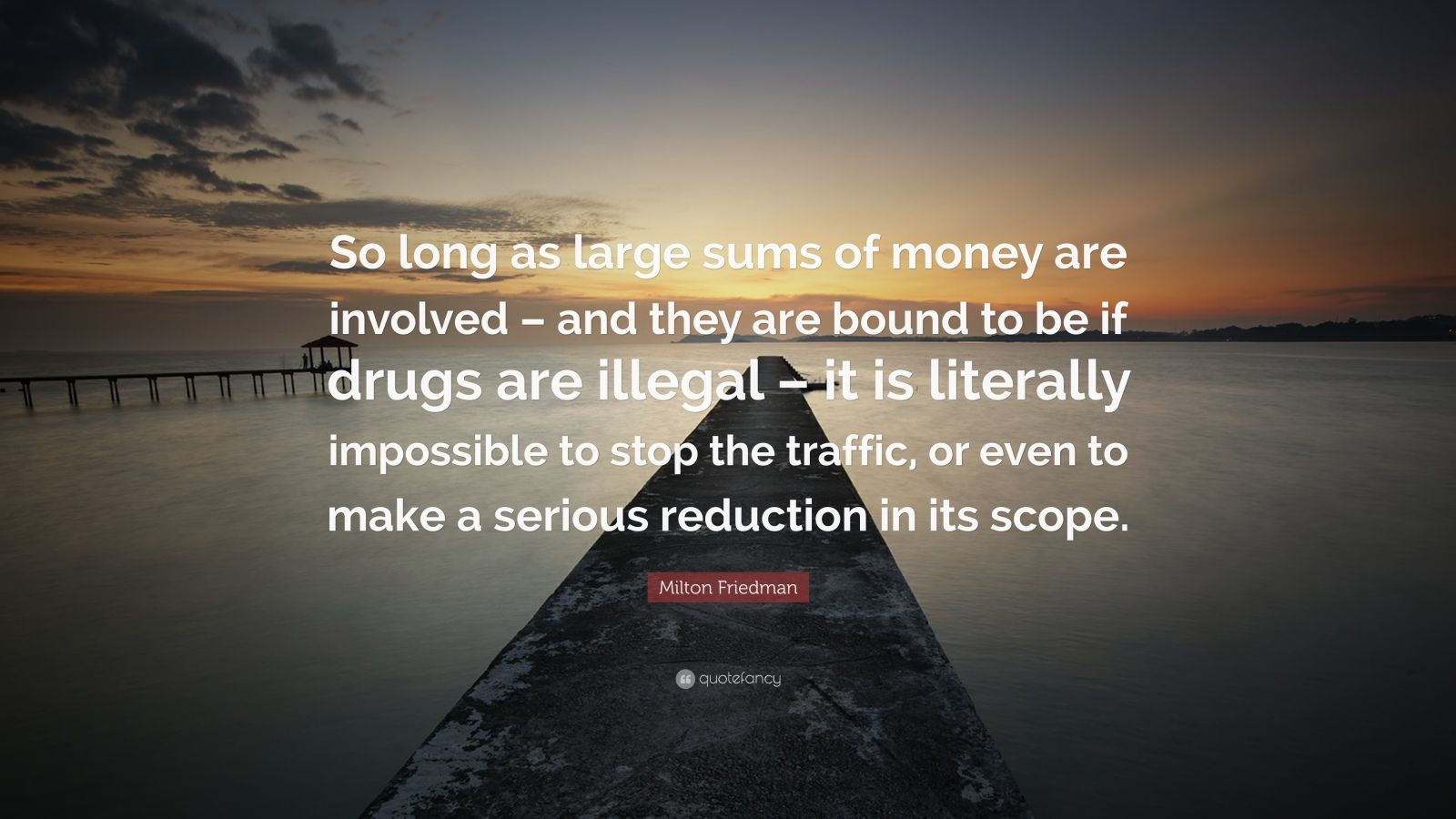 illegal drugs are bad for our According to the national survey on drug use and health (nsduh), an estimated 20 million americans aged 12 or older used an illegal drug in the past 3.