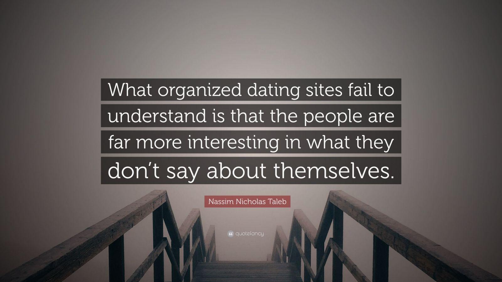 Dating-sites ohne link zu facebook