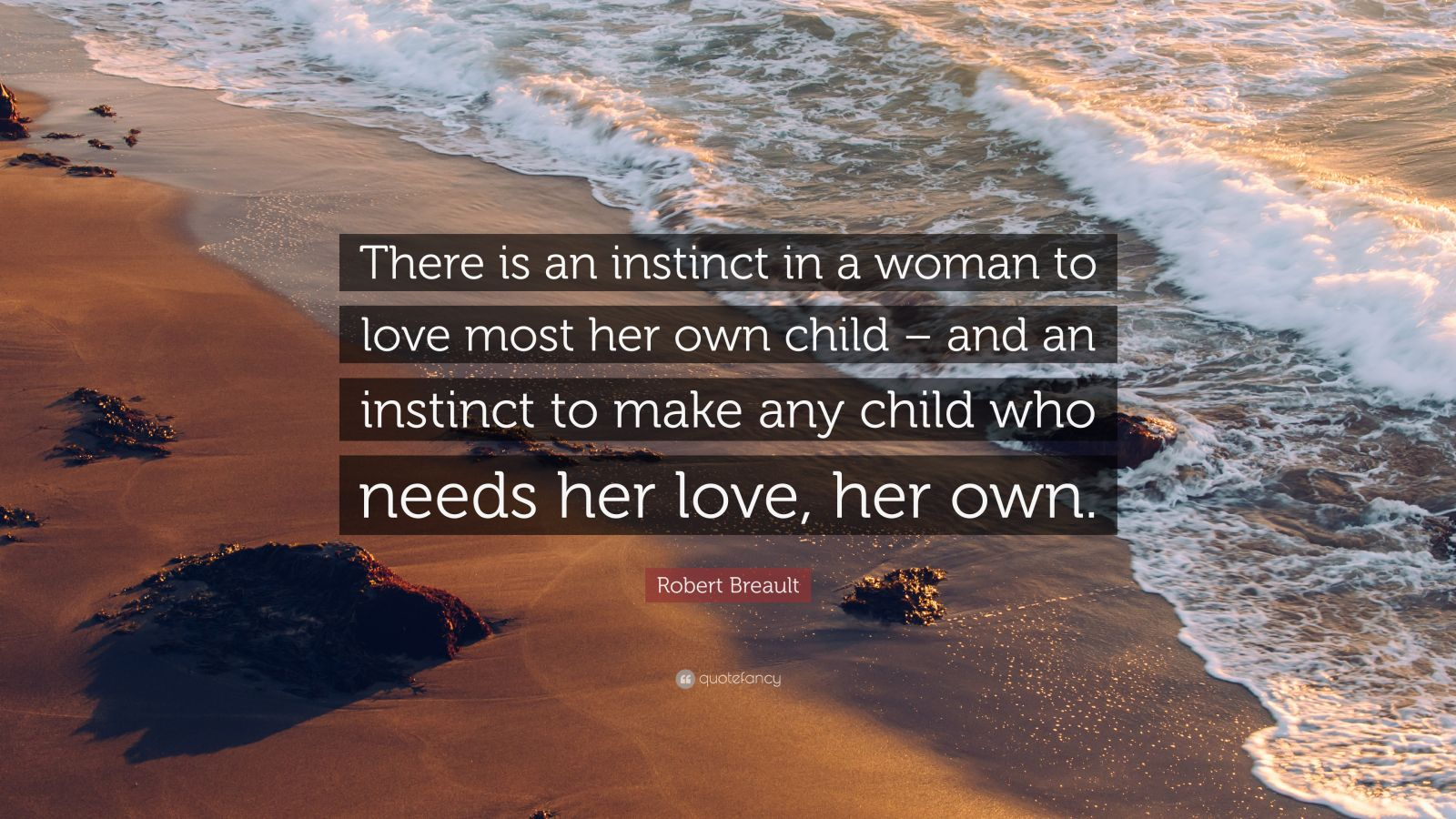 a woman to her lover essay A woman who submits herself to her husband is a woman that understands and is yielding to the government that god has established in the home (ephesians 5:22-32 ephesians 5:22-32 22 wives, submit yourselves to your own husbands, as to the lord.