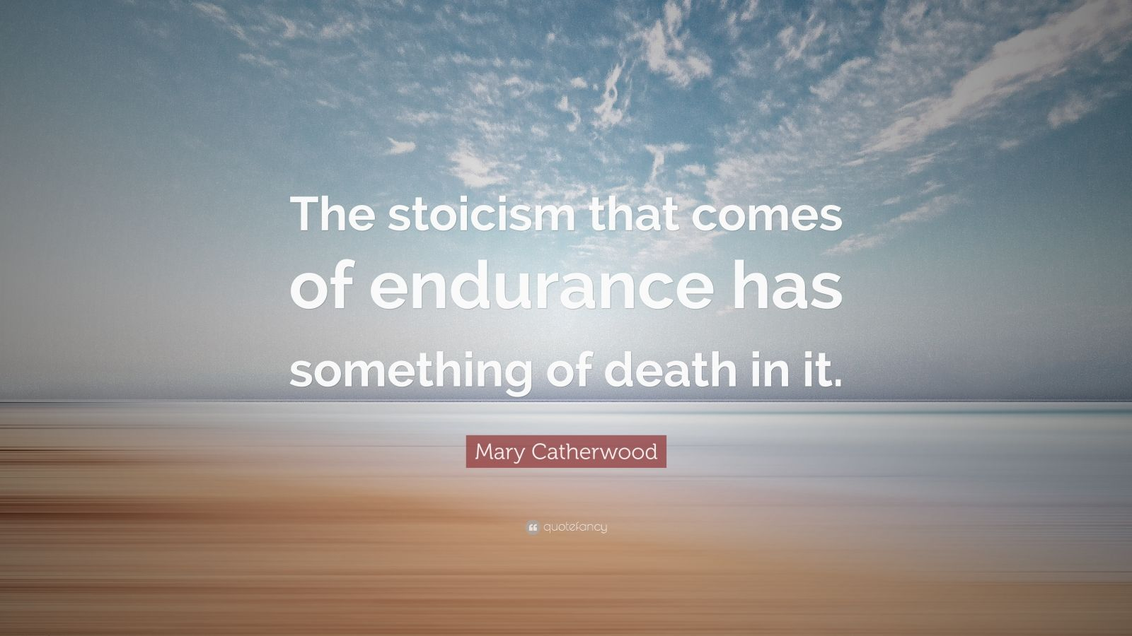 endurance of the human spirit The endurance of the human spirit by angelia on indulgycom.