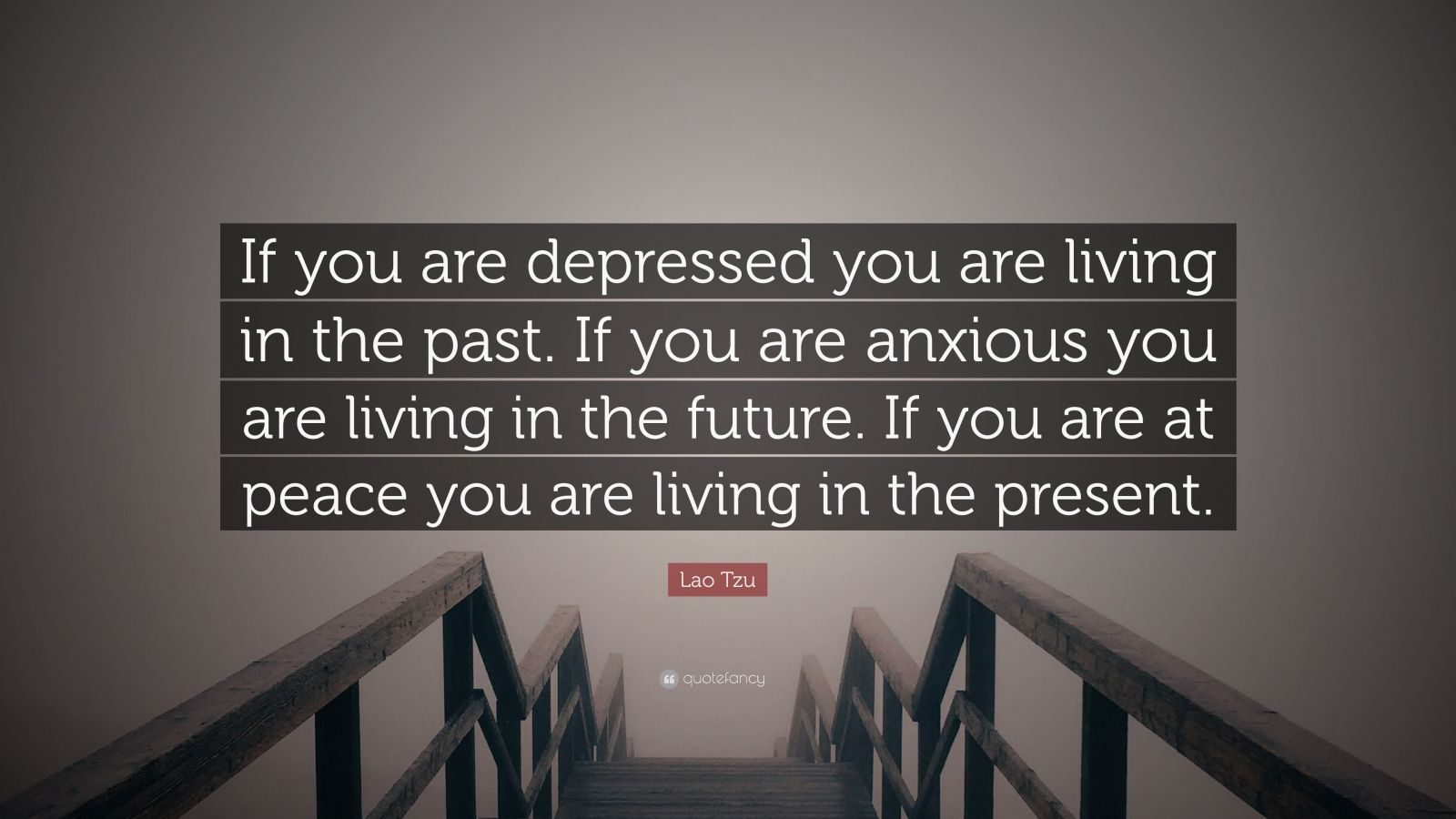 Inspirational Quotes For Depression Motivational Quotes 100 Wallpapers  Quotefancy