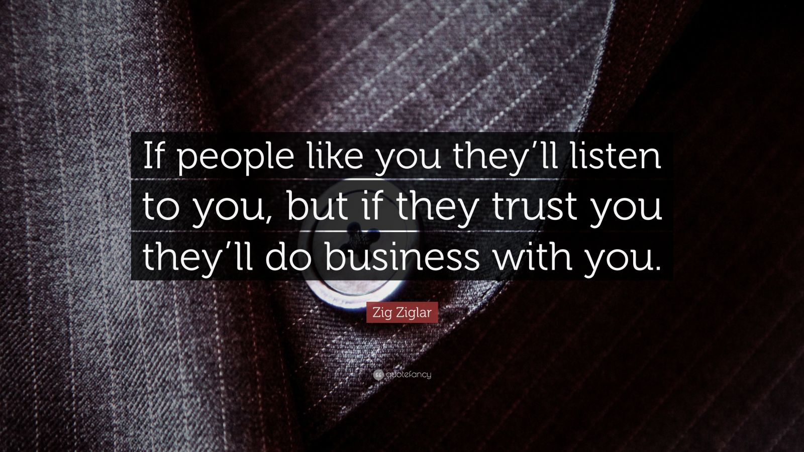 Business Quotes: Business Quotes (52 Wallpapers)