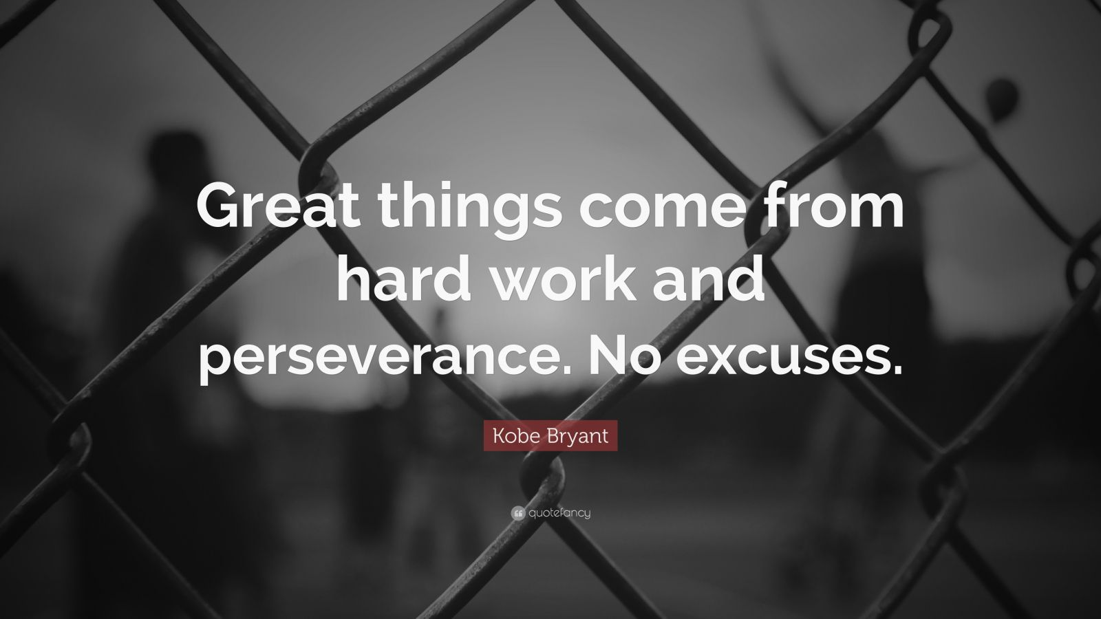Quotes To Inspire Hard Work Quotes 40 Wallpapers  Quotefancy