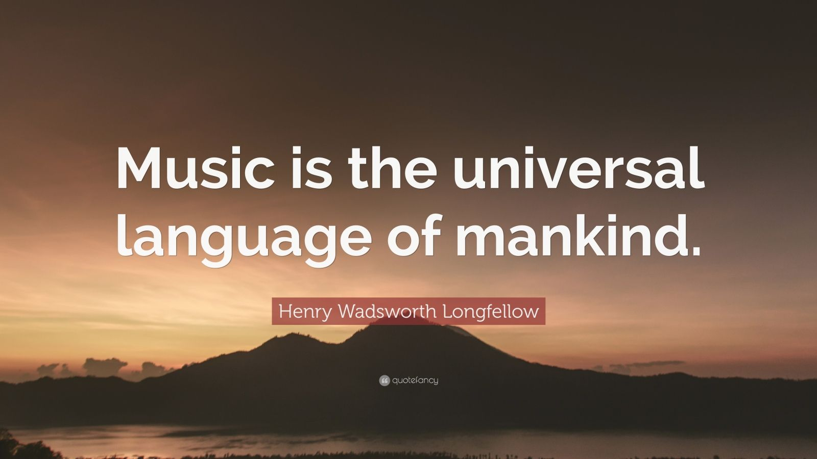 """Henry Wadsworth Longfellow Quote """"music Is The Universal. I Hate You Quotes Xanga. Mom & Girlfriend Quotes. Quotes About Children's Strength. Golf Quotes Simple Truths. Quotes About Moving On After Heartbreak. Girl Code Friend Zone Quotes. Christmas Quotes Coming. Movie Quotes Nacho Libre"""