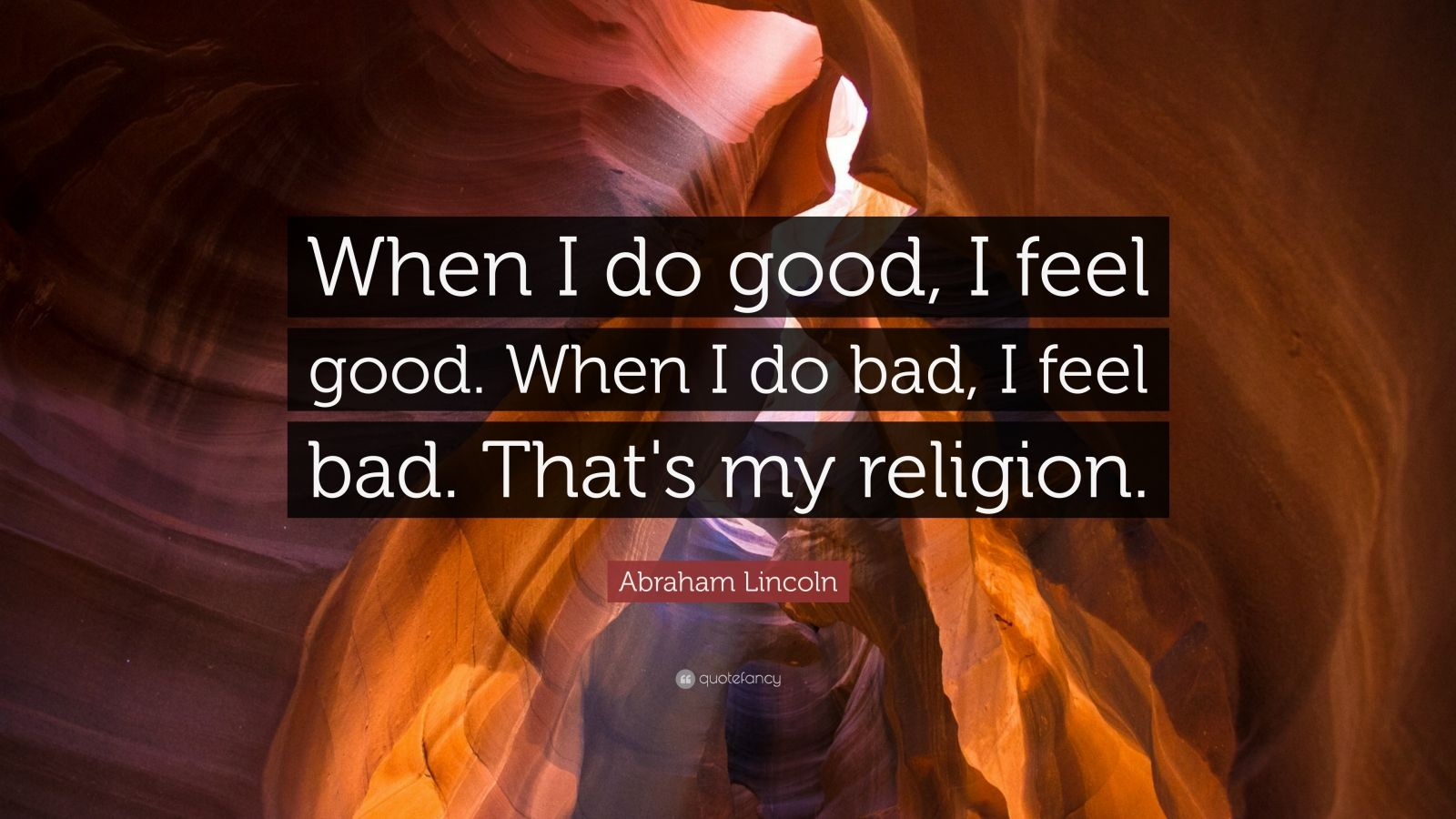 education doing bad and feeling good 2012-5-2 doing good does you good download  giving too much or giving beyond your means is bad for your  reflect on how they made you feel and write these feelings.