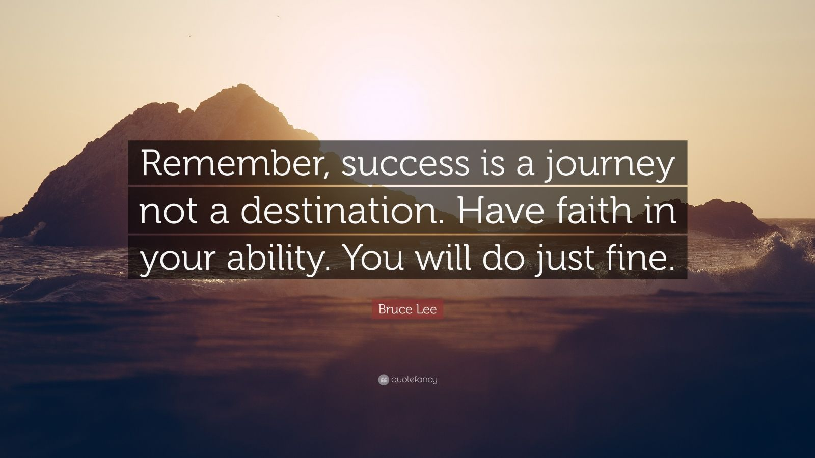 the journey to my personal success New york times bestselling author, robert scheinfeld describes his journey to true success he describes his journey from the old business game to the new business game.