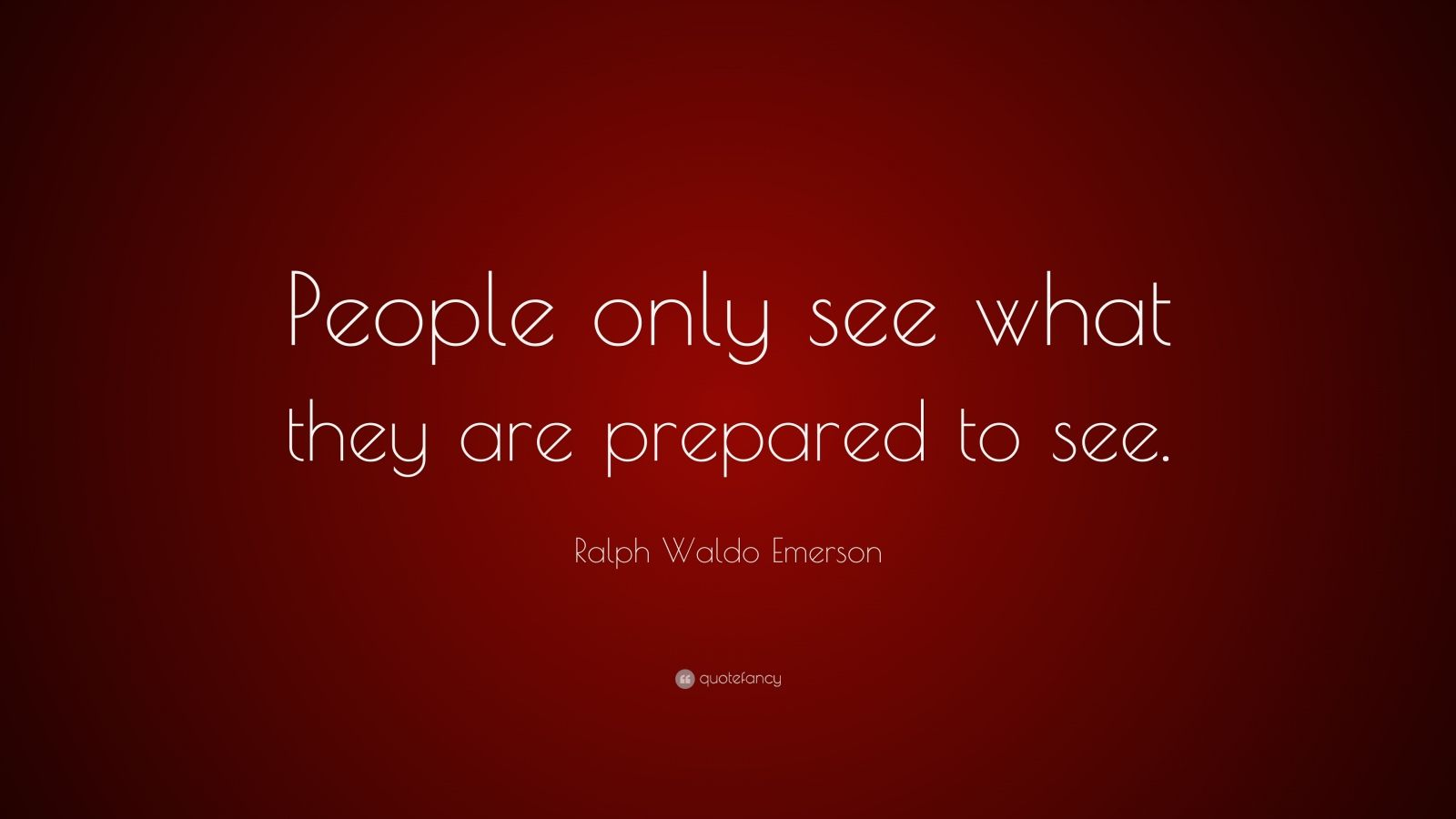 people only see they prepared see analyzation quote hassan