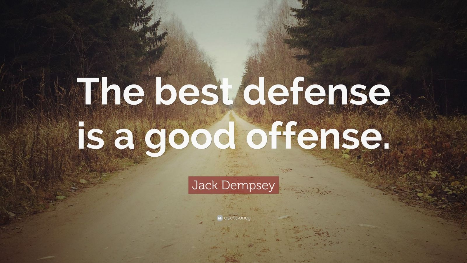 the best defense is a good Nothing proves that a gun is good for defensive use like being used by the military or a police force that makes surplus guns a great choice for self defense, especially since they also tend to be fairly affordable.
