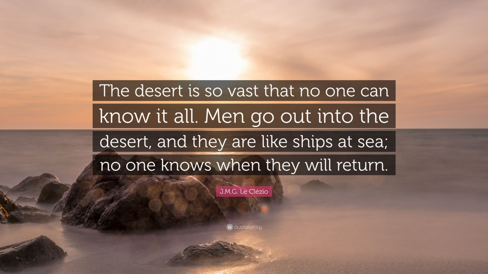 Travels of Ibn Battutah Review – the xenophile life |Into The Desert Quotes