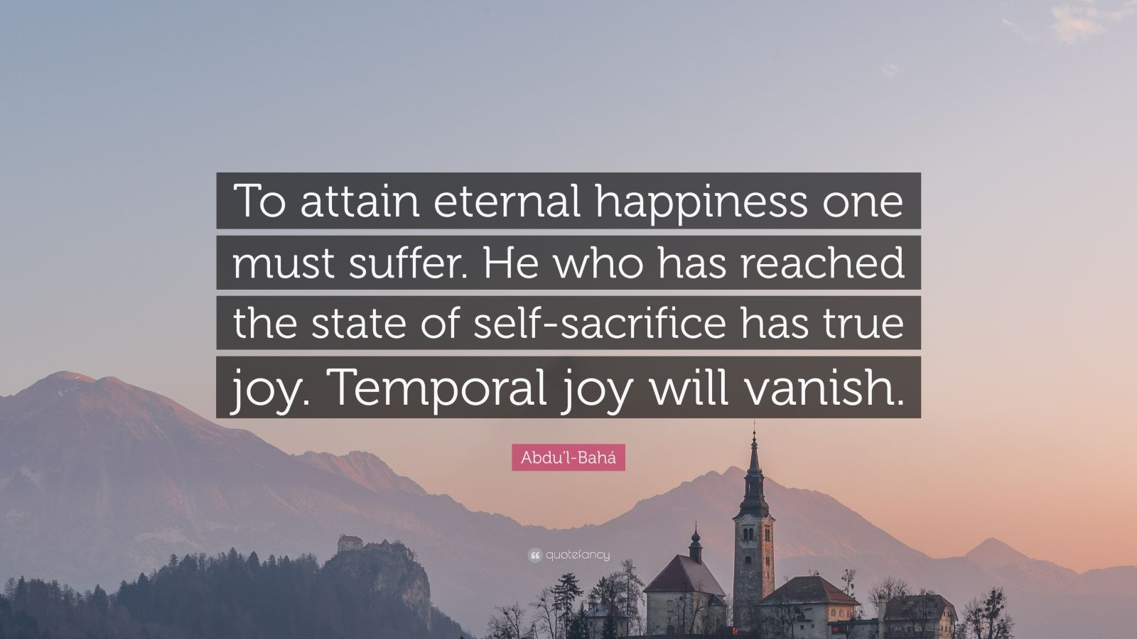 eternal happiness by way of subjective Or is happiness a way of john distinguishes between subjective and objective happiness philosophy talk relies on the support of listeners like you to stay.