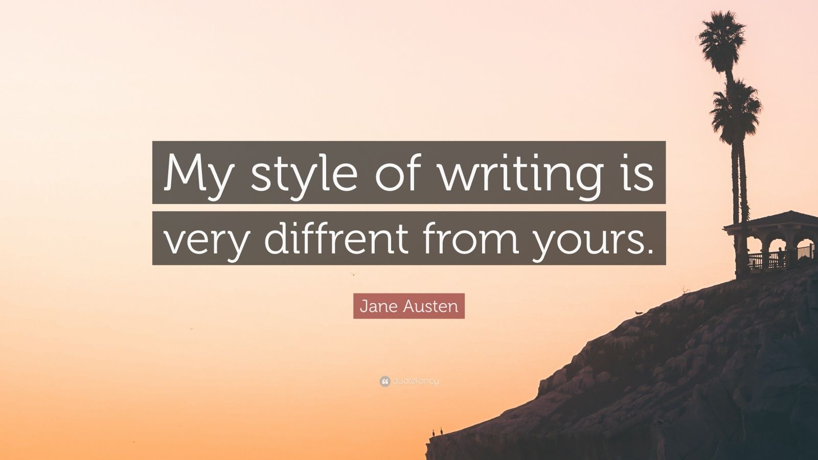 jane austens style of writing Jane austen writing styles in lady susan jane austen this study guide consists of approximately 36 pages of chapter summaries, quotes, character analysis, themes, and more - everything you need to sharpen your knowledge of lady susan.
