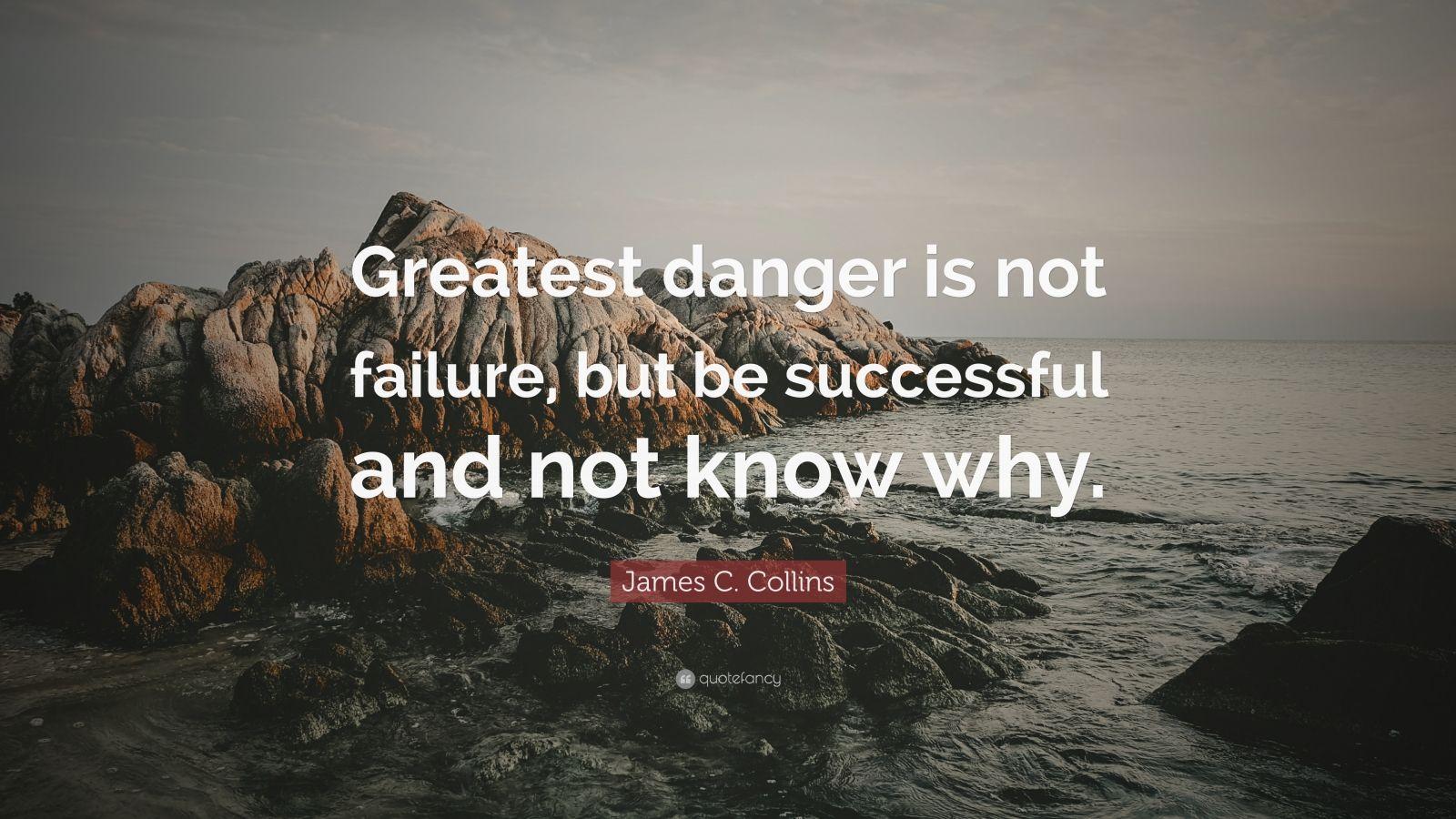 MATT ZOLLER SEITZ: The Failures, Successes, Possibilities