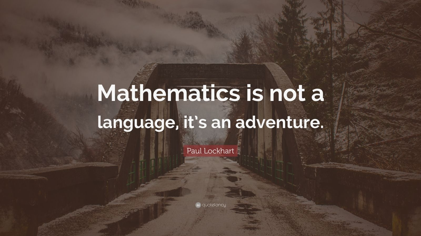 math is not a language A math talk community in math expressions common core  math talk to be an instructional conversation directed  at the board even if they do not get the chance to.