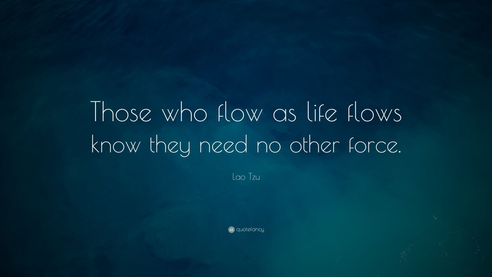 Lao Tzu Quotes Life Brilliant Lao Tzu Quotes 94 Wallpapers  Quotefancy