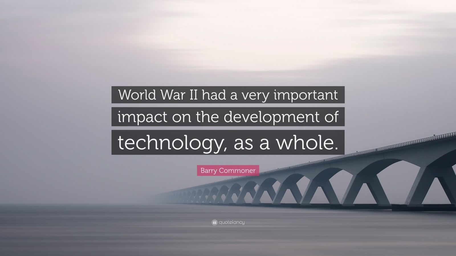 impact world war two had on 2006-10-10 what impact did winston churchill have on world war 2  his impact on world war ii,  a meeting with the other two party leaders led to the.