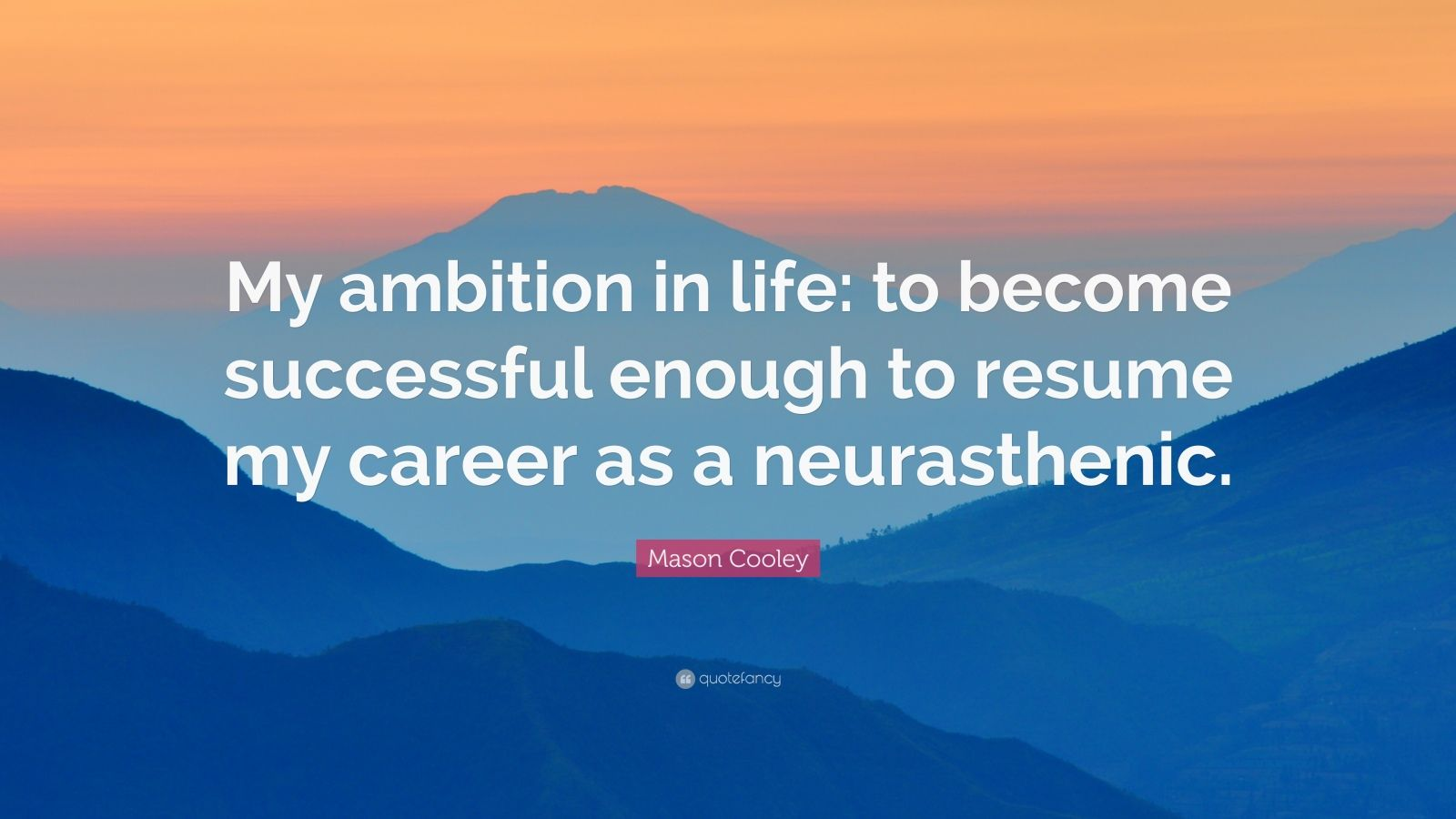 essay on ambition in my life to become an engineer Essay my aim in life to become a software engineer for school kids and senior students,200,250,500 words, for class 1,2,3,4,5,6,7,8,9,10,11 and 12.