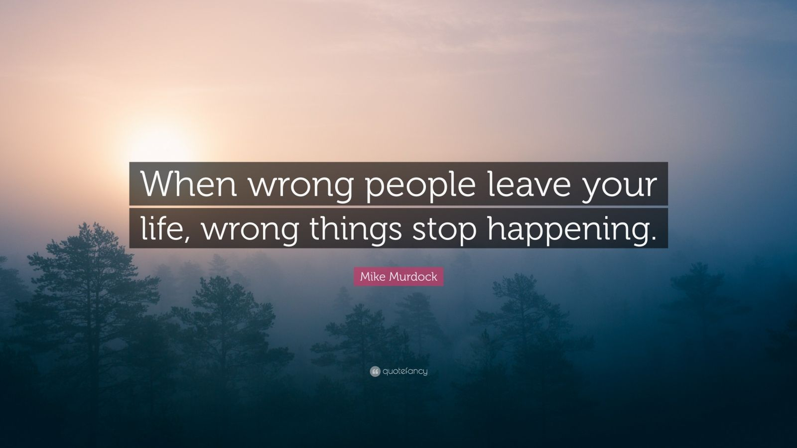 Quotes On People Leaving Your Life Quotes About People Leaving Your