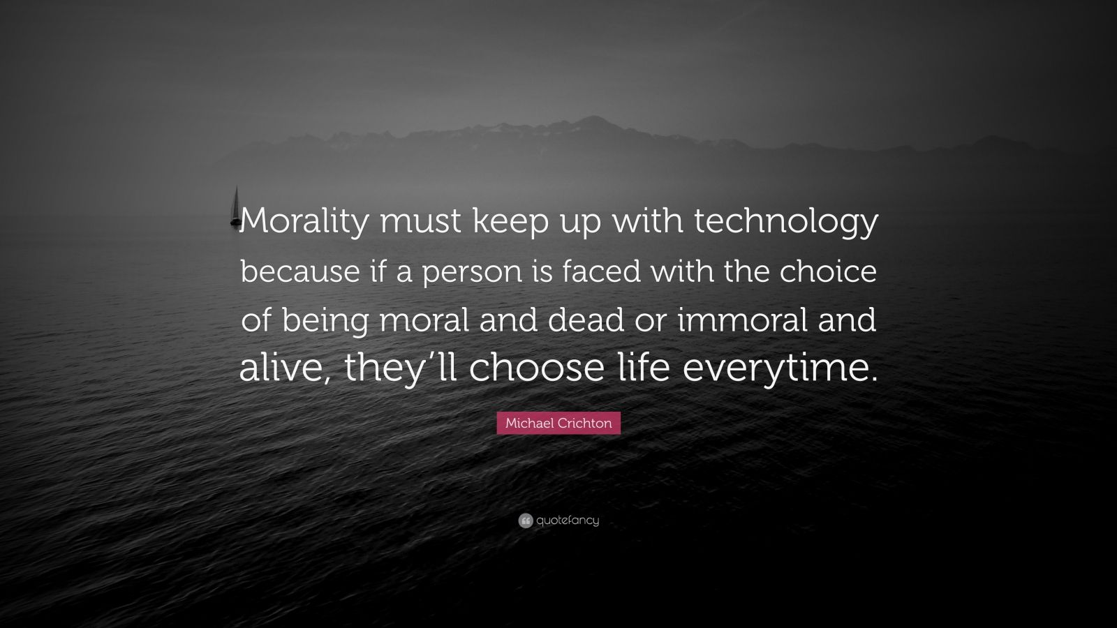 an analysis of being faced with a decision like death Hamlet, torn by conscience to smite the morally deficient claudius, causes the death of six innocent people before he accomplishes his goal by taking full responsibility for his actions, claudius mitigates his evil nature.