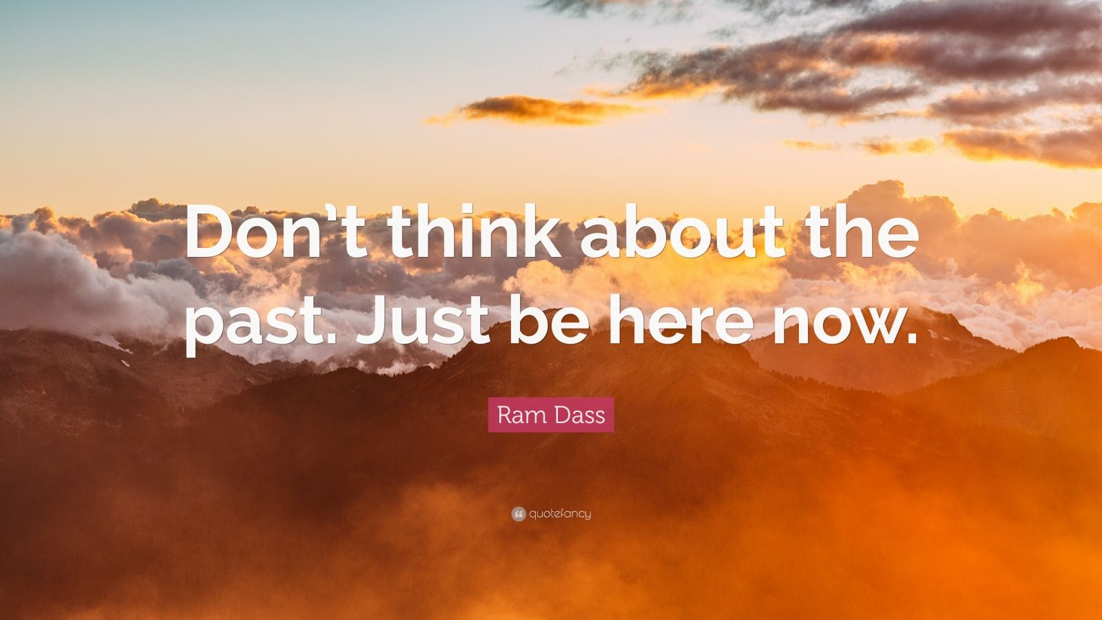 dass be here now pdf