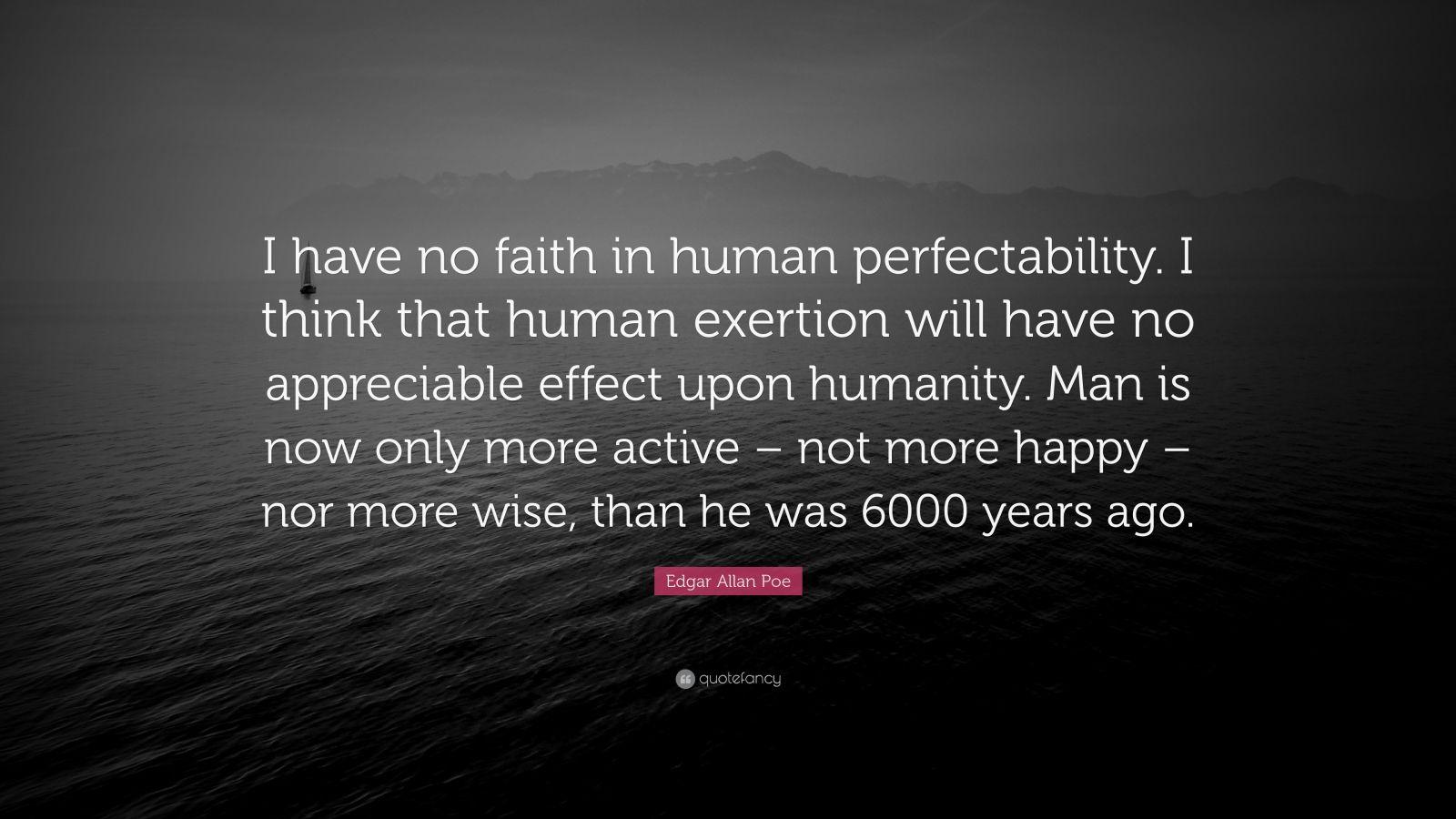 Edgar Allan Poe Life Quotes Edgar Allan Poe Quotes 100 Wallpapers  Quotefancy