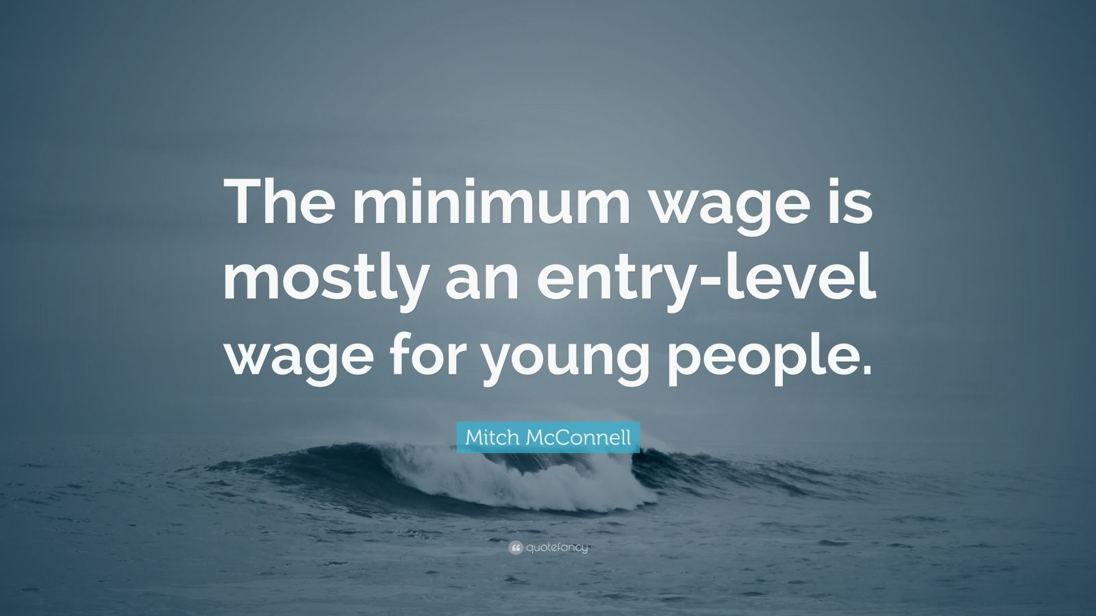 an overview of the minimum wage not being sufficient to live life comfortably Where a minimum wage earner could live comfortably in 86% of counties surveyed, even those who earned twice the minimum wage still did not earn enough money to pay rent and other basic needs.