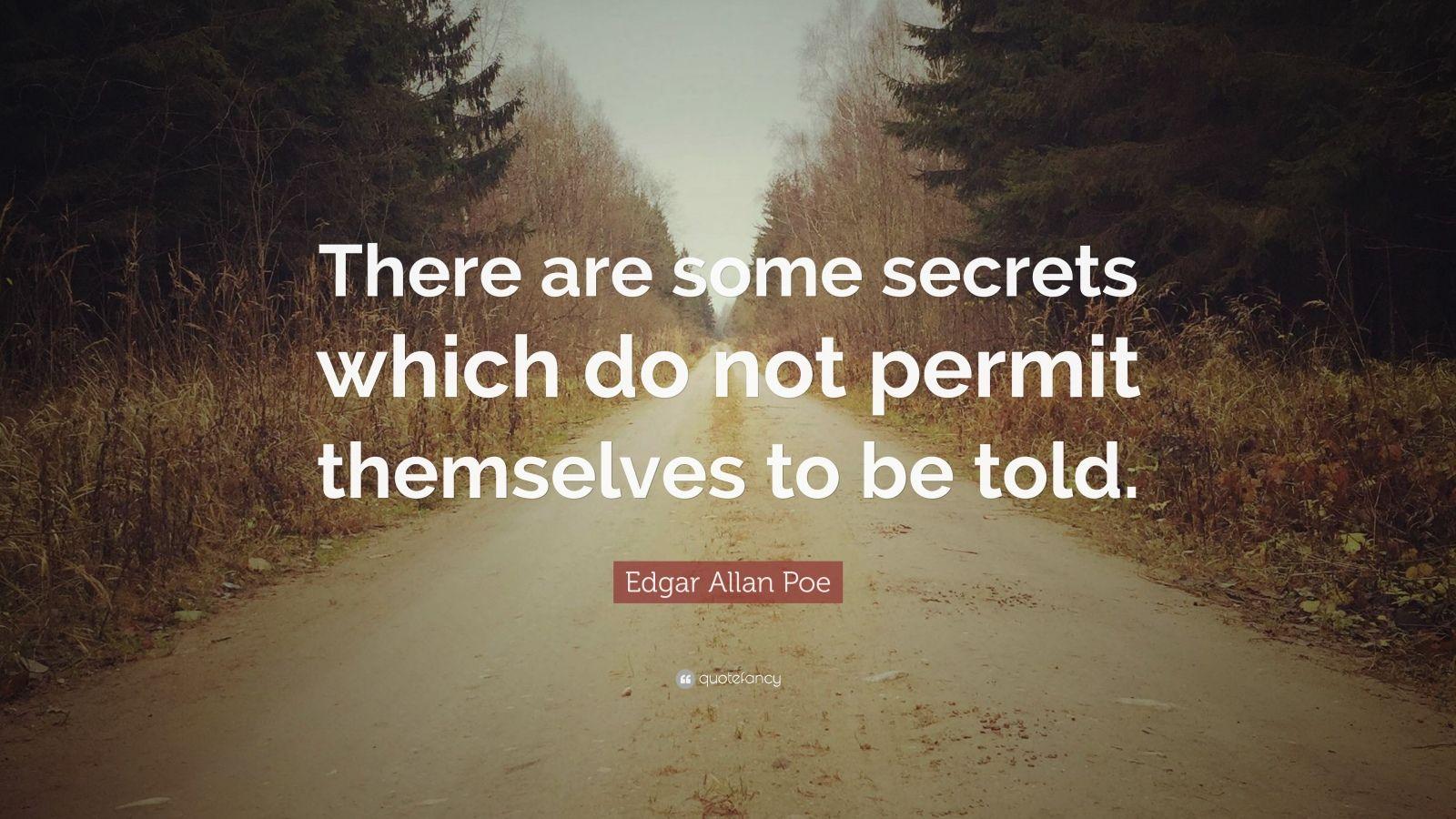 Edgar Allan Poe Quotes 45 Wallpapers Quotefancy