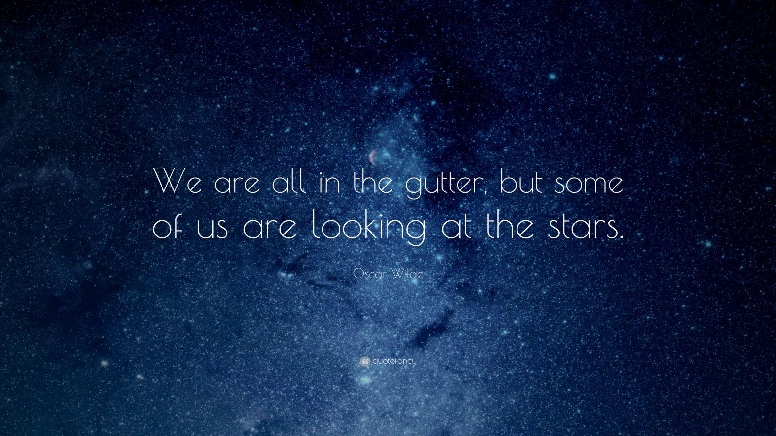 Oscar Wilde Quotes (34 wallpapers) - Quotefancy