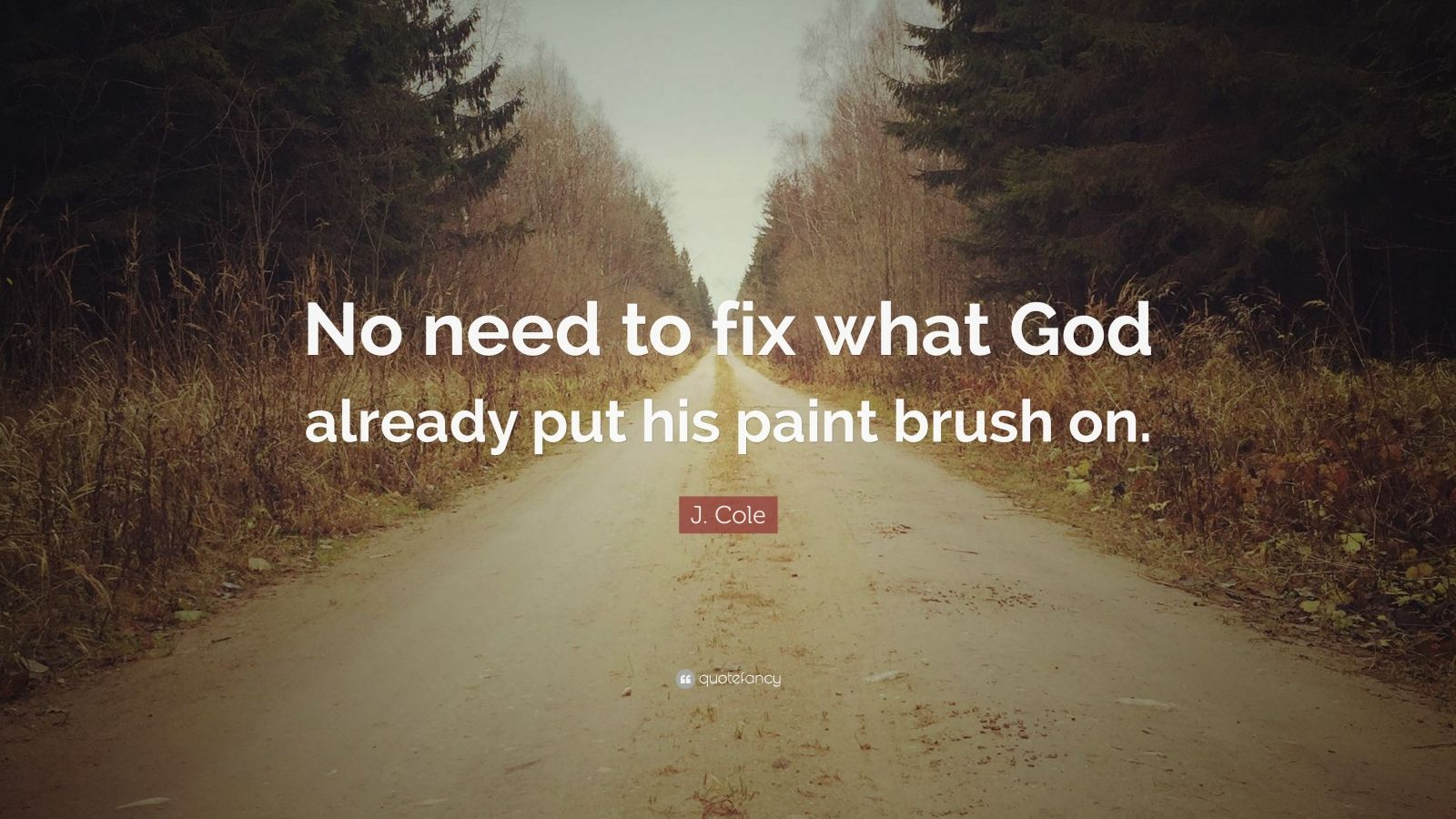 j cole quotes about god - photo #10