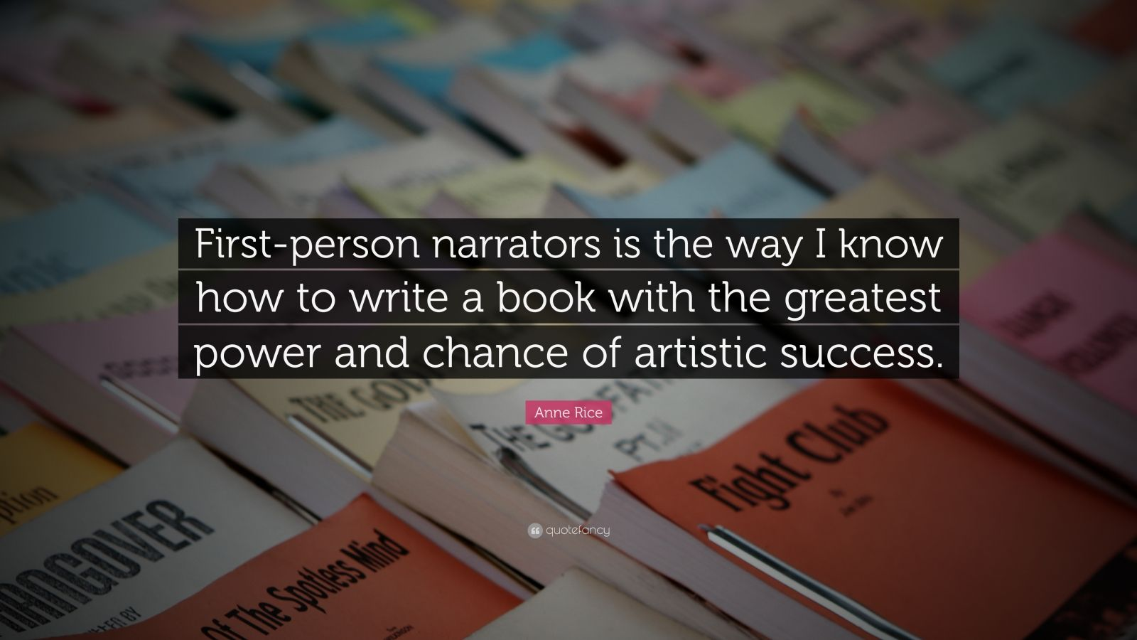 personal narrative on the way we Narrative essay way to hook a readers personal we see that although template and outline personal narrative essay outline template.