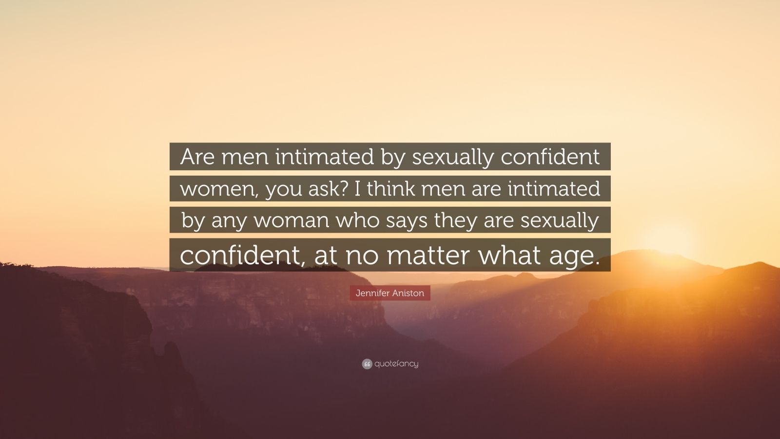 dating a sexually confident woman Dating sex dating sites reviews  the player: use confidence to pick up any woman  how do you get yourself some confidence and use it to pick up any woman.